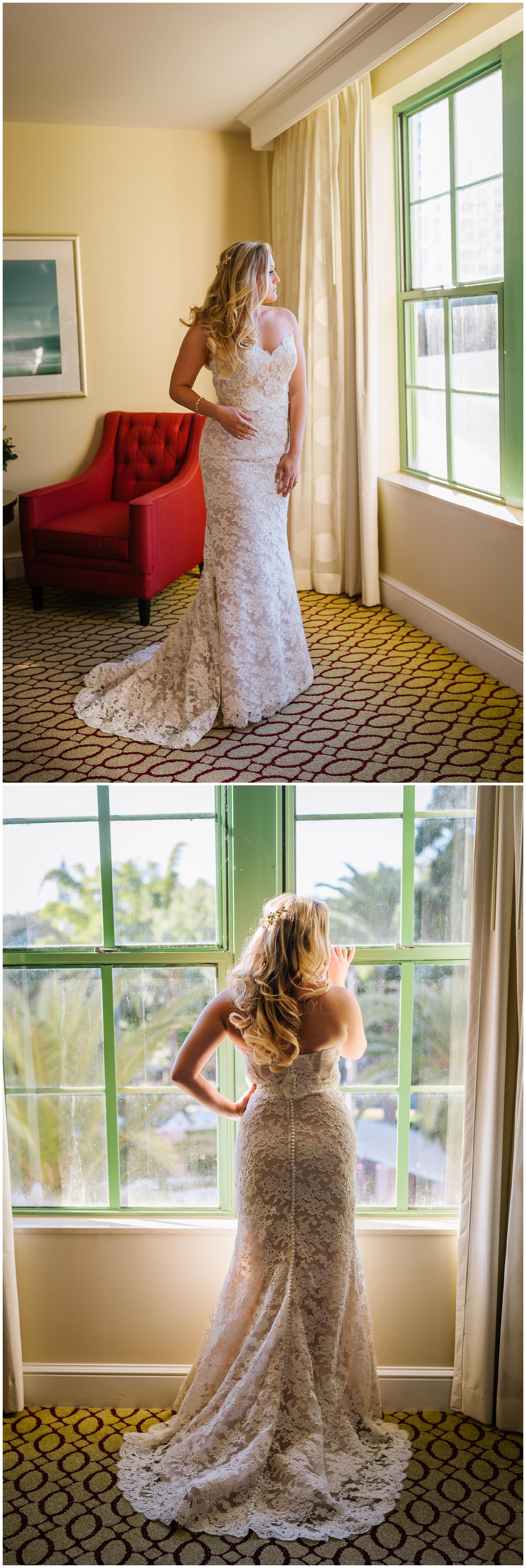 St-pete-wedding-photographer-grand-ballroom-vinoy-tea-garden-greek-luxury_0119.jpg