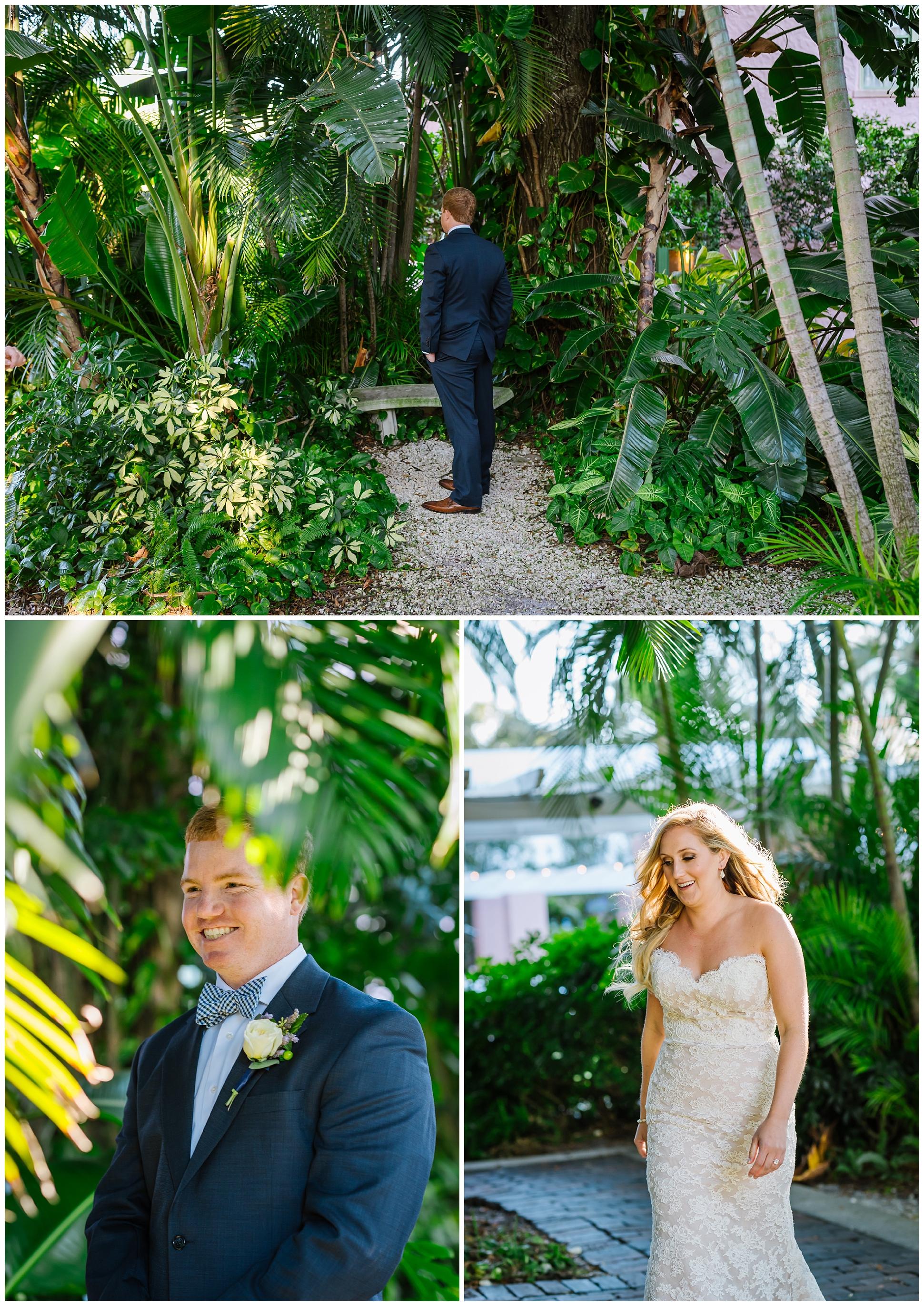St-pete-wedding-photographer-grand-ballroom-vinoy-tea-garden-greek-luxury_0129.jpg