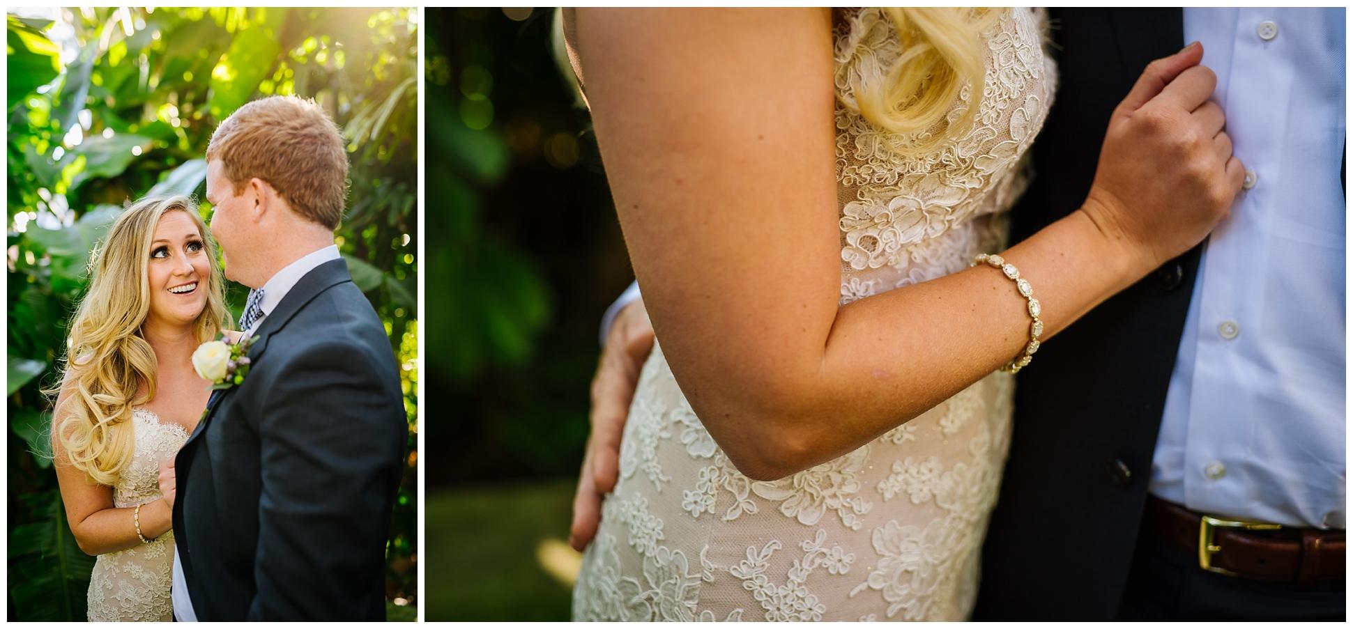 St-pete-wedding-photographer-grand-ballroom-vinoy-tea-garden-greek-luxury_0133.jpg