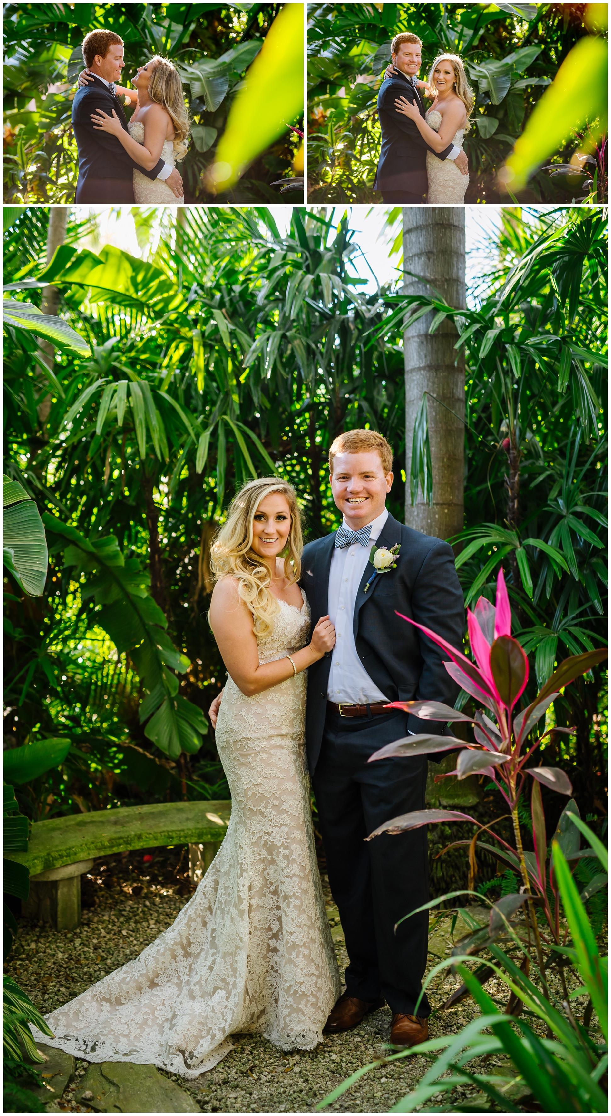 St-pete-wedding-photographer-grand-ballroom-vinoy-tea-garden-greek-luxury_0132.jpg