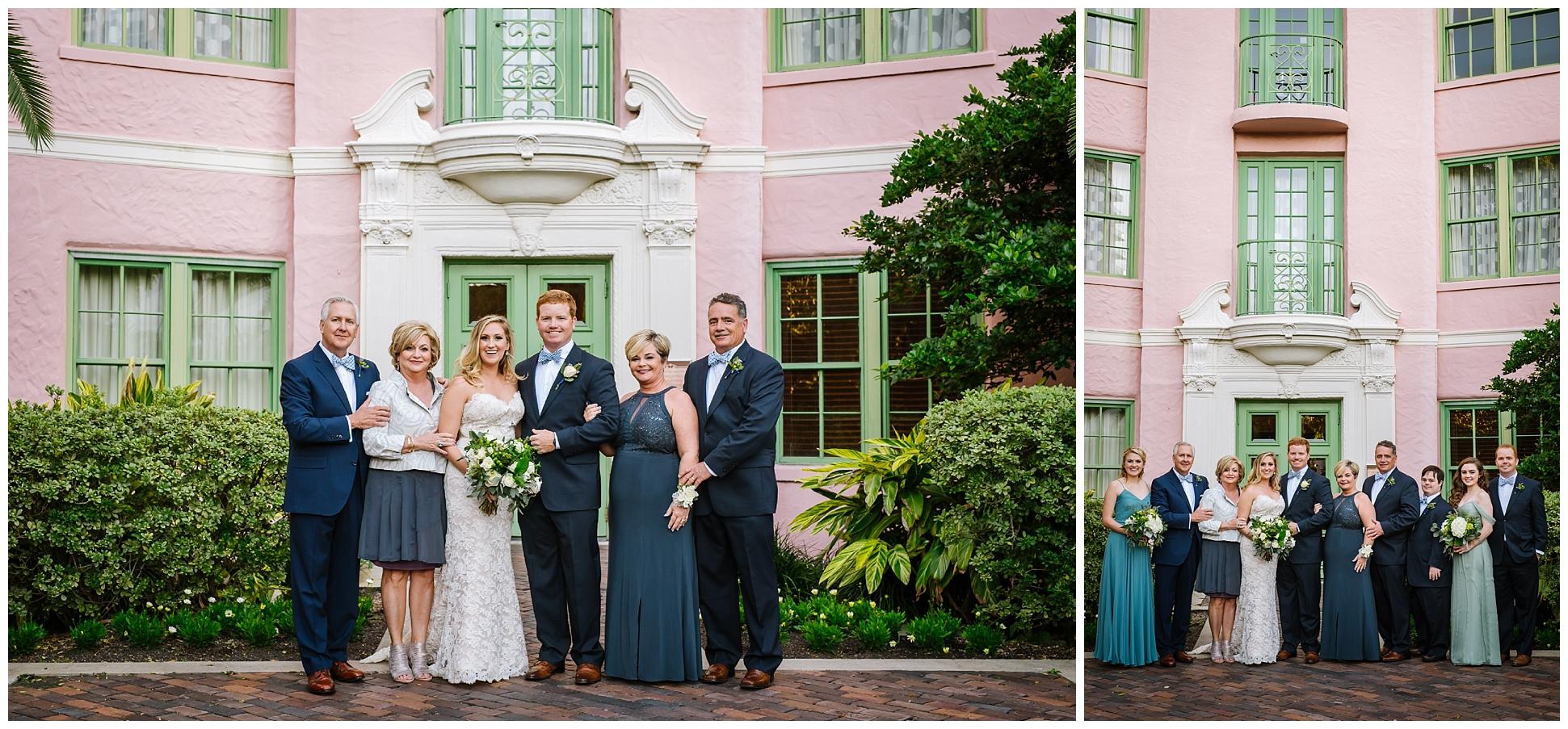St-pete-wedding-photographer-grand-ballroom-vinoy-tea-garden-greek-luxury_0137.jpg