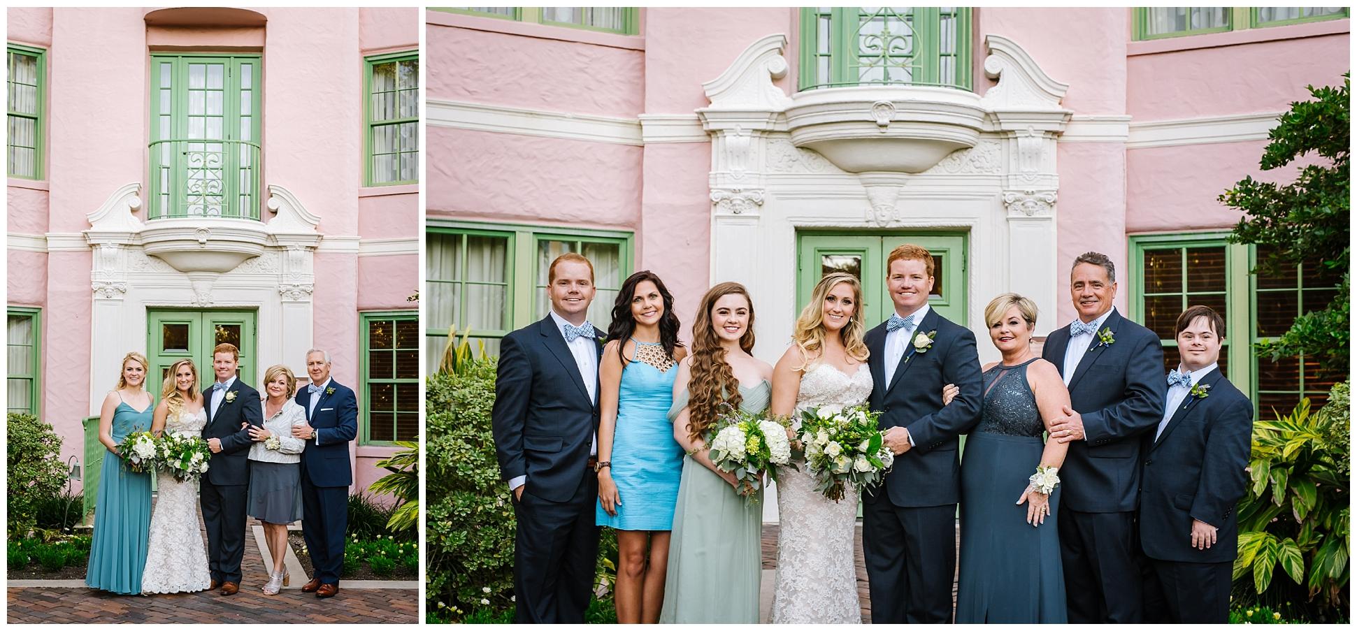 St-pete-wedding-photographer-grand-ballroom-vinoy-tea-garden-greek-luxury_0138.jpg
