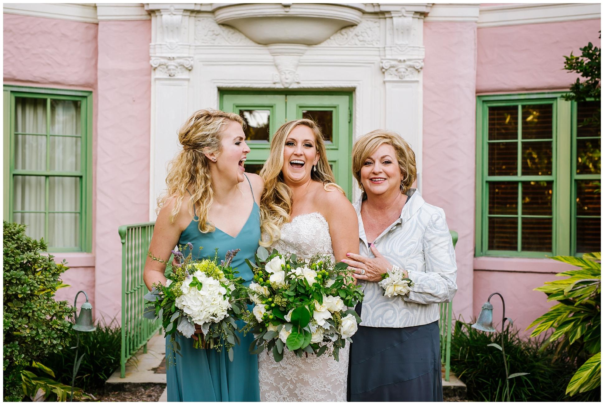 St-pete-wedding-photographer-grand-ballroom-vinoy-tea-garden-greek-luxury_0139.jpg