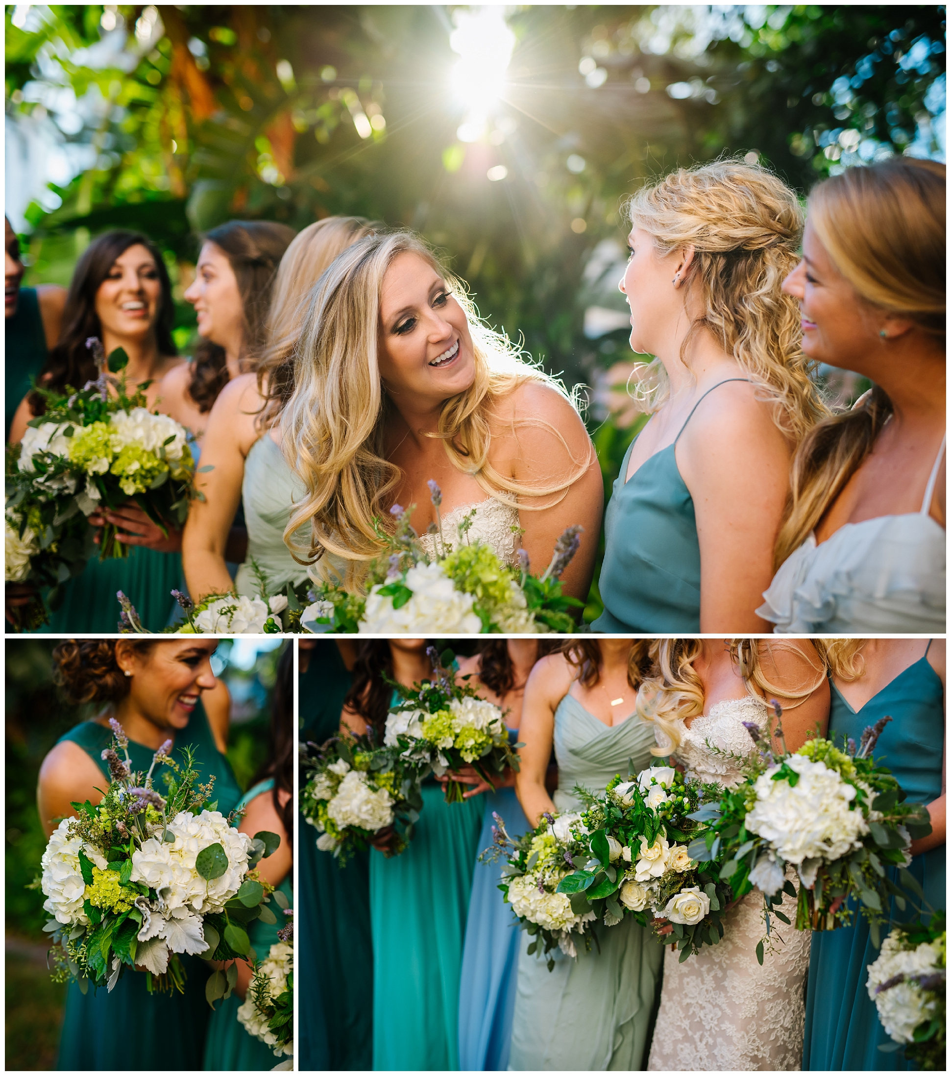 St-pete-wedding-photographer-grand-ballroom-vinoy-tea-garden-greek-luxury_0141.jpg