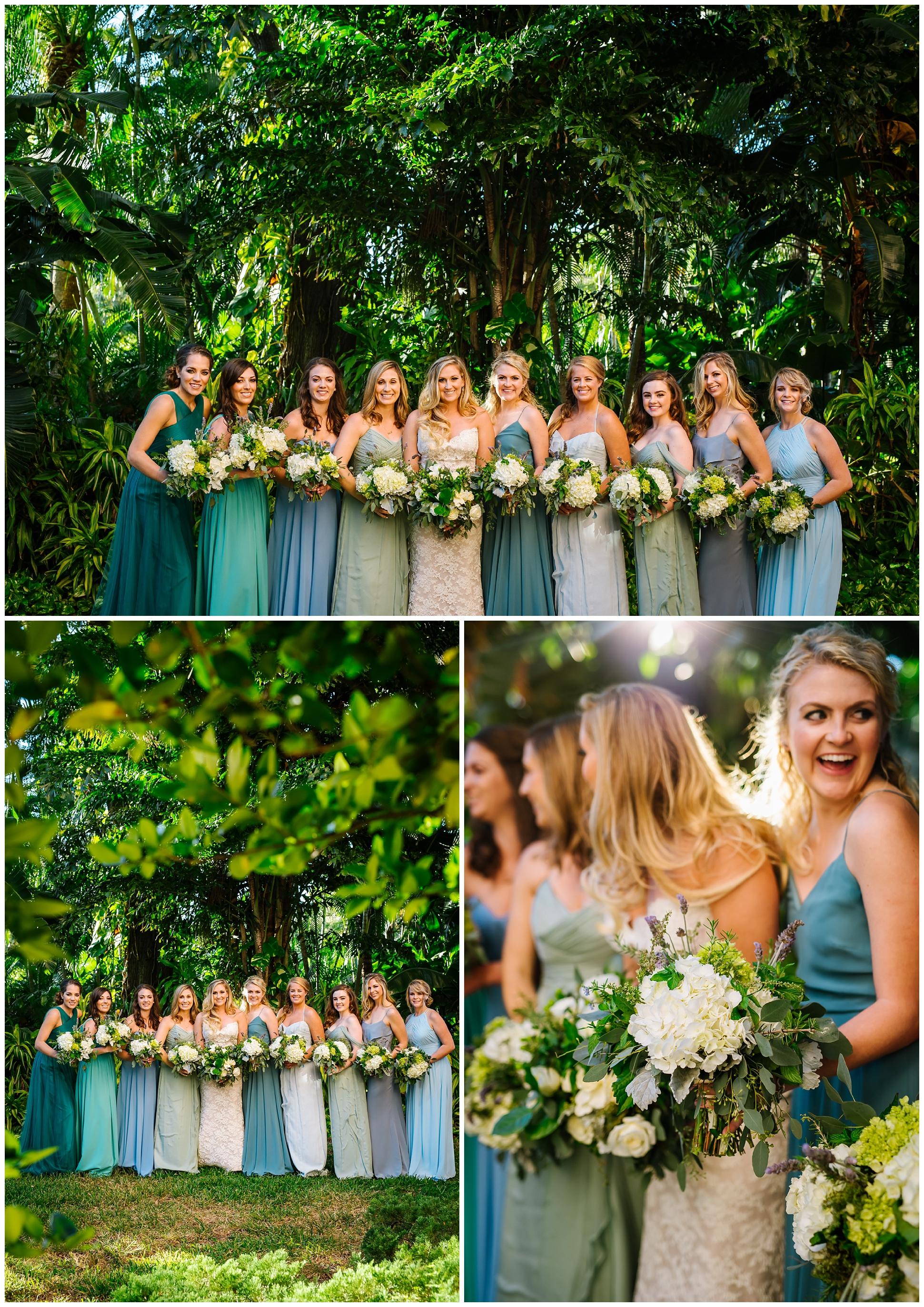 St-pete-wedding-photographer-grand-ballroom-vinoy-tea-garden-greek-luxury_0140.jpg