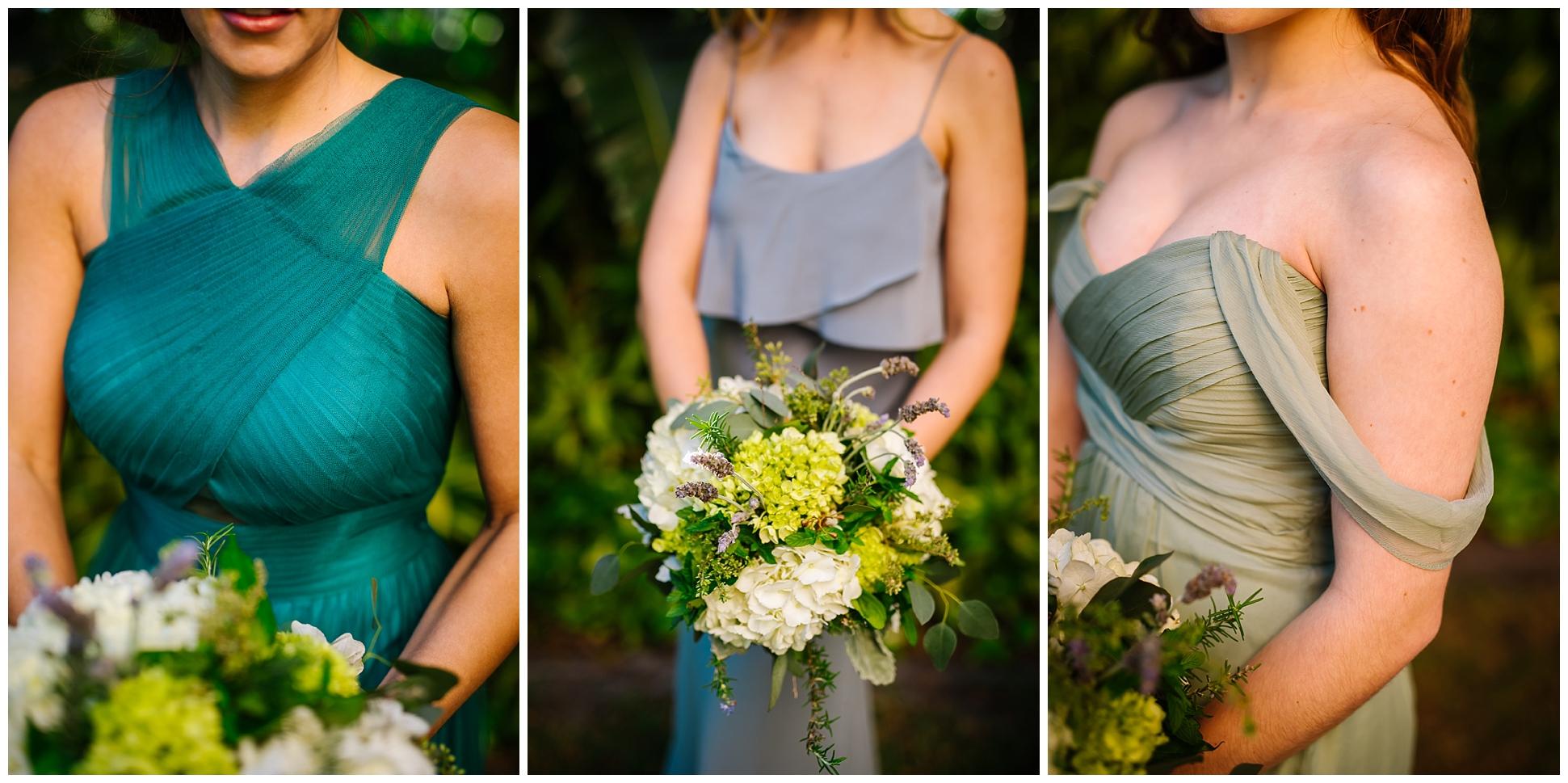St-pete-wedding-photographer-grand-ballroom-vinoy-tea-garden-greek-luxury_0142.jpg