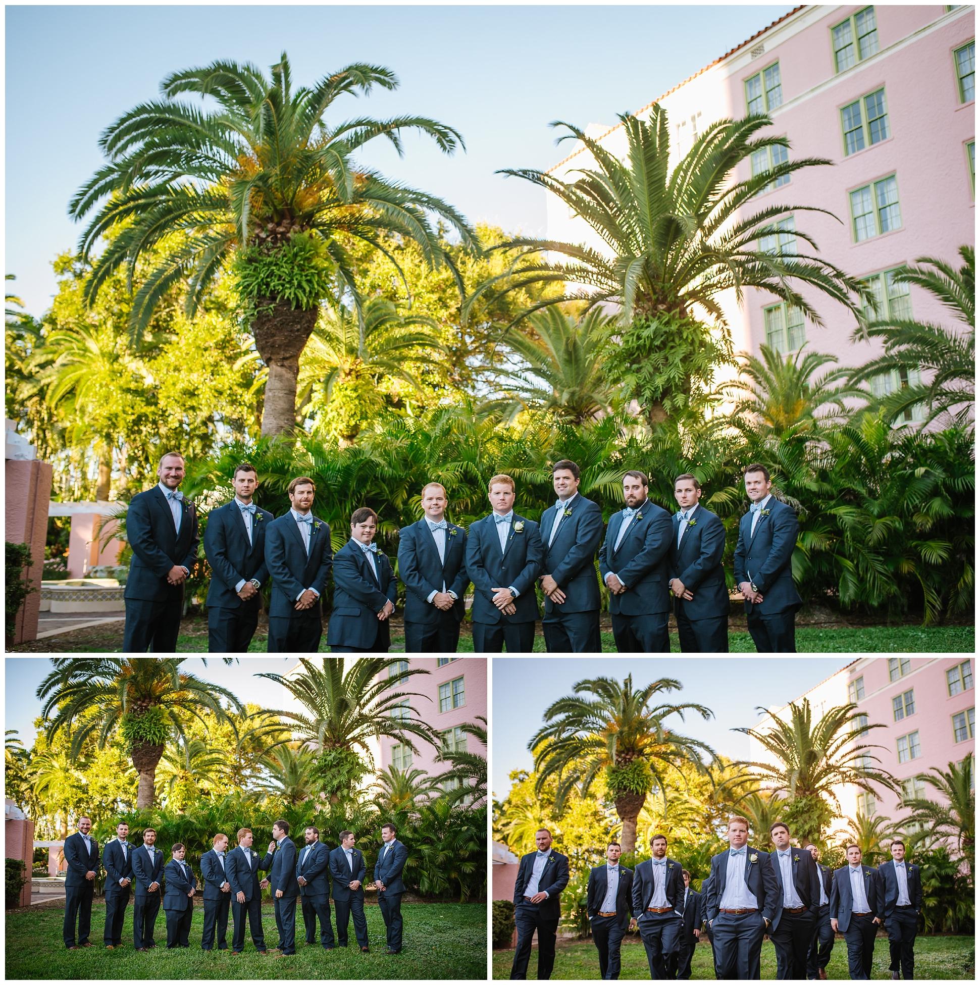 St-pete-wedding-photographer-grand-ballroom-vinoy-tea-garden-greek-luxury_0143.jpg