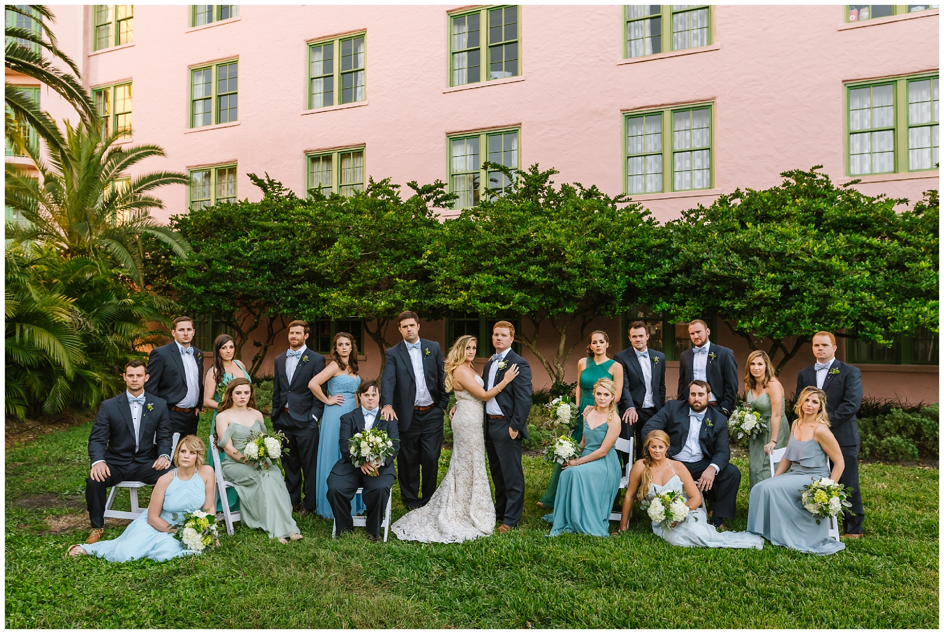St-pete-wedding-photographer-grand-ballroom-vinoy-tea-garden-greek-luxury_0147.jpg