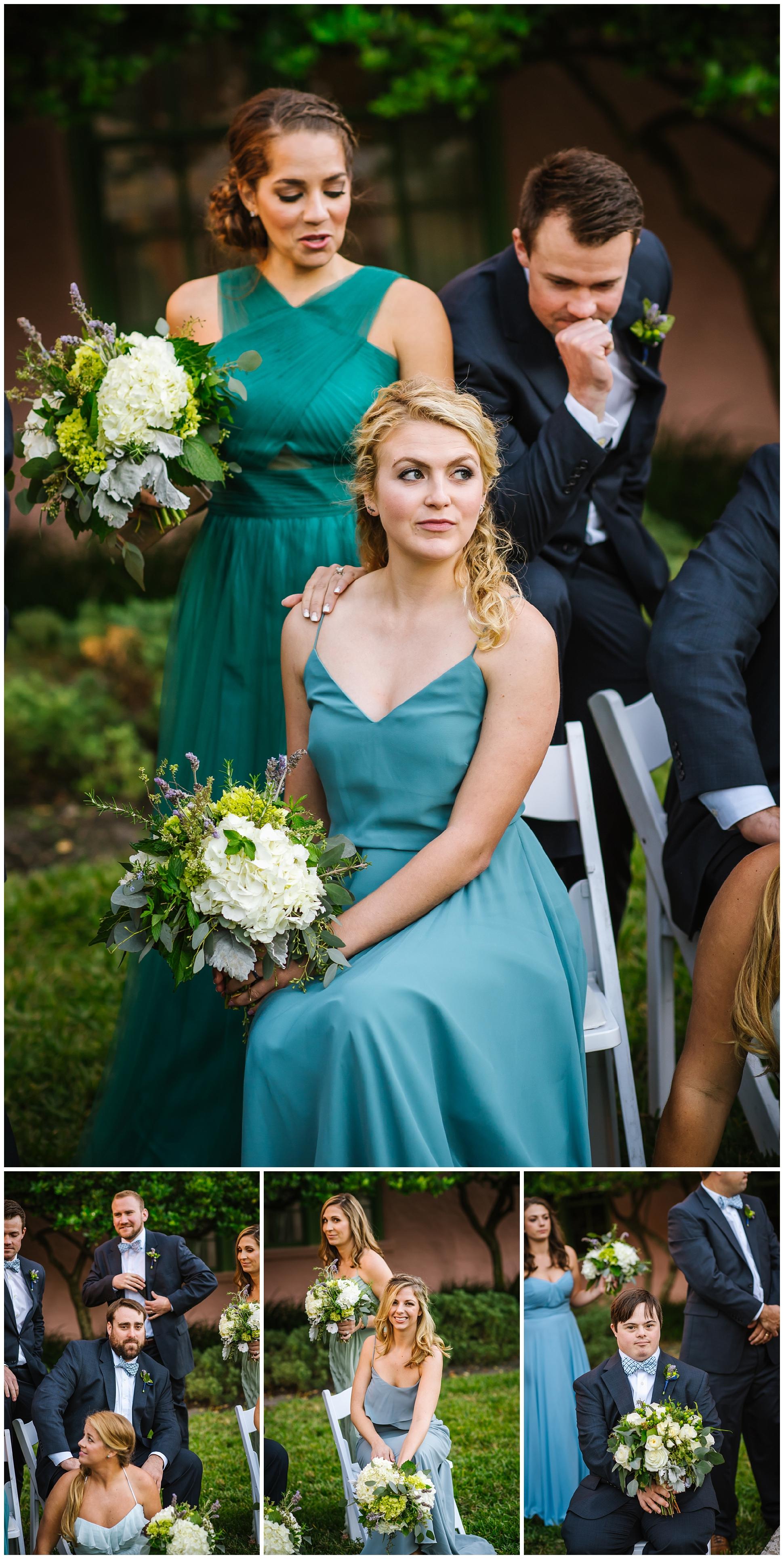St-pete-wedding-photographer-grand-ballroom-vinoy-tea-garden-greek-luxury_0146.jpg