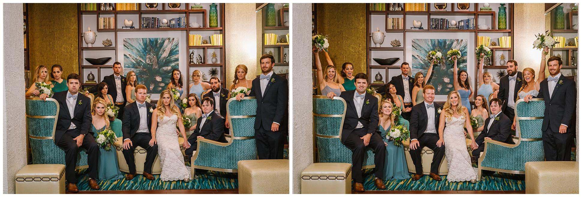St-pete-wedding-photographer-grand-ballroom-vinoy-tea-garden-greek-luxury_0150.jpg