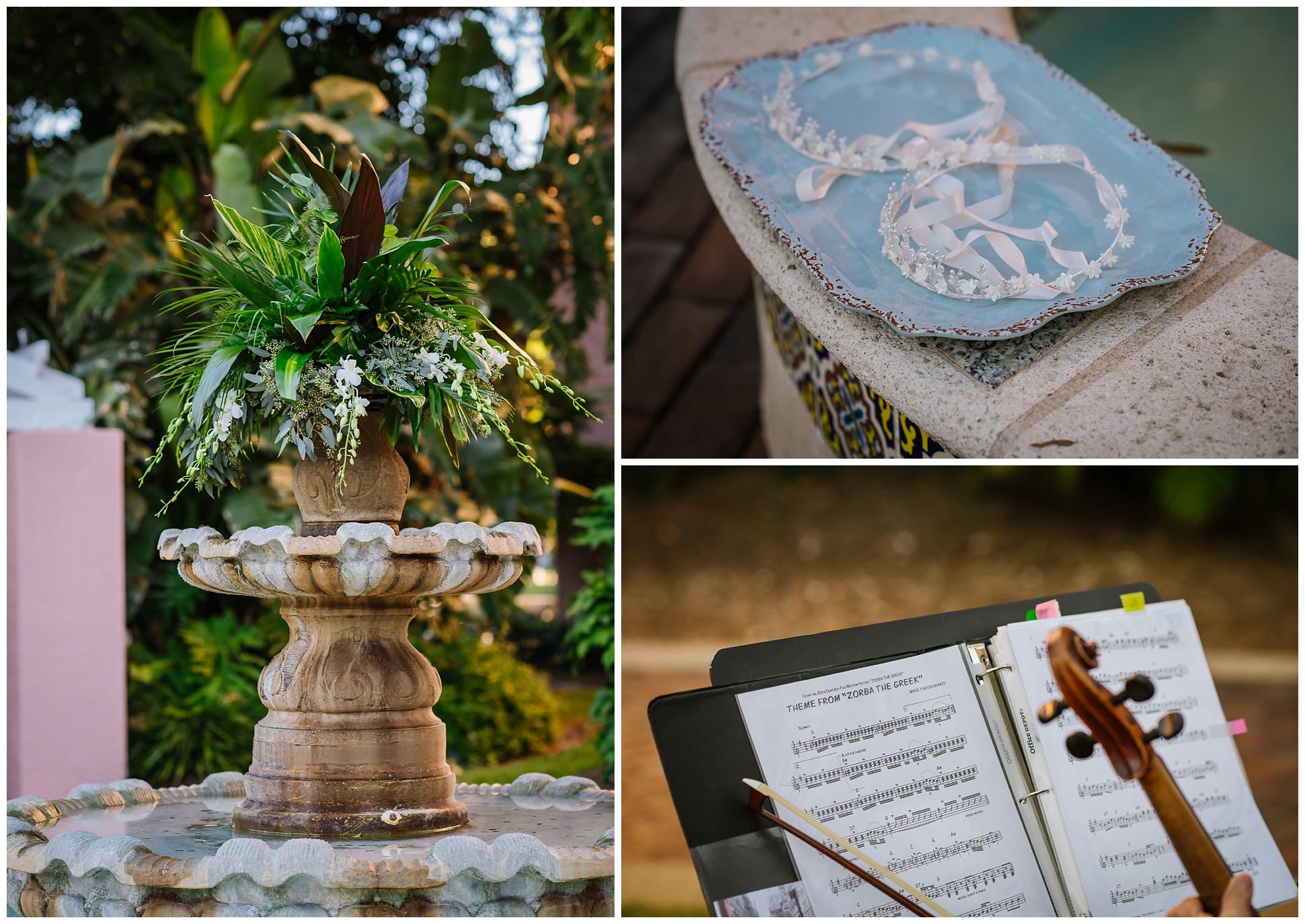 St-pete-wedding-photographer-grand-ballroom-vinoy-tea-garden-greek-luxury_0151.jpg