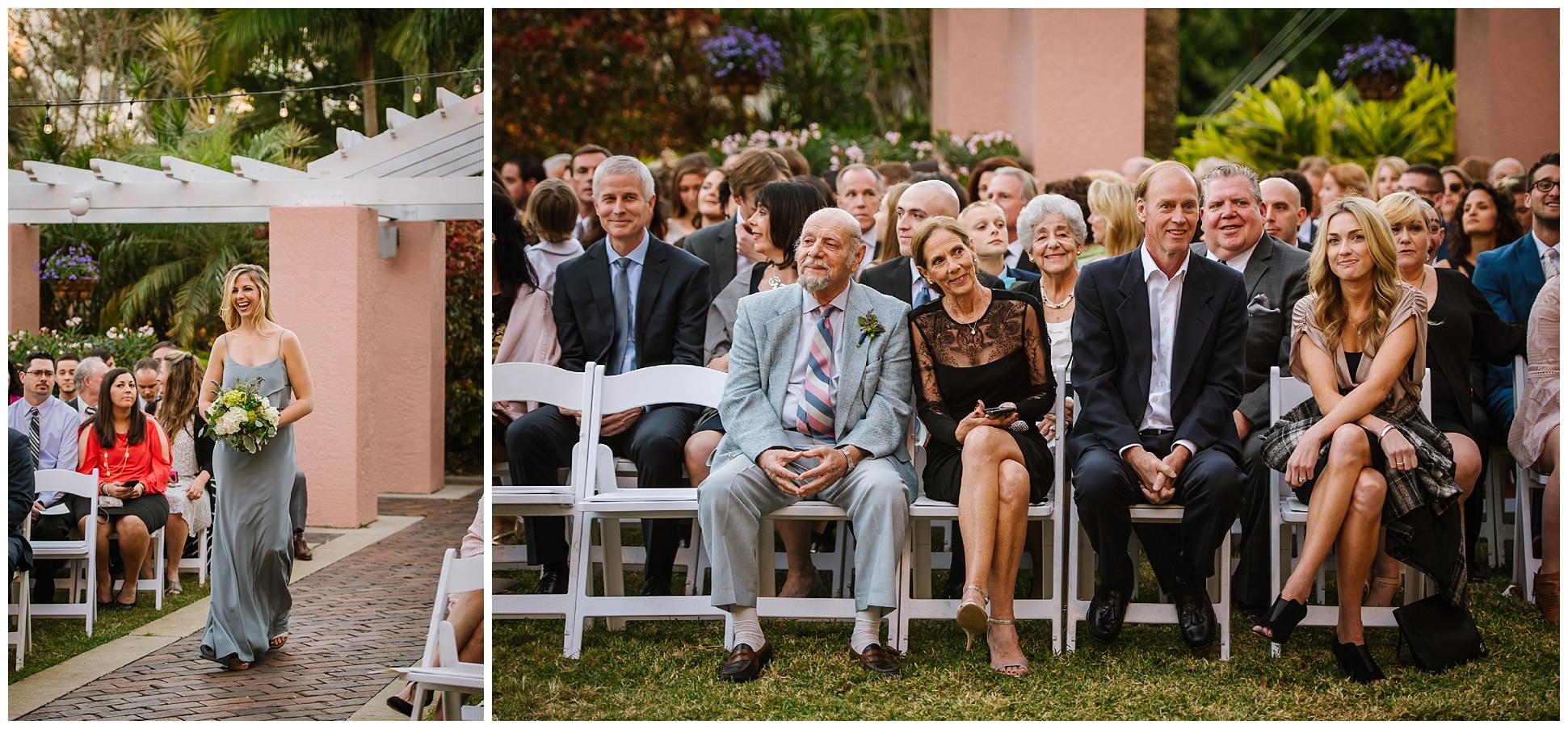 St-pete-wedding-photographer-grand-ballroom-vinoy-tea-garden-greek-luxury_0154.jpg