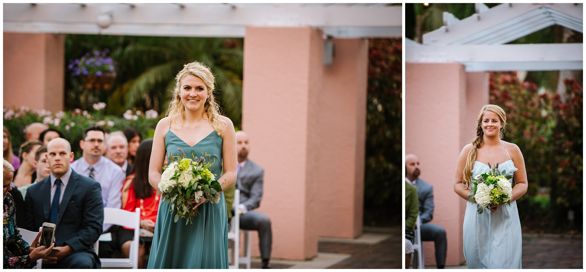 St-pete-wedding-photographer-grand-ballroom-vinoy-tea-garden-greek-luxury_0155.jpg