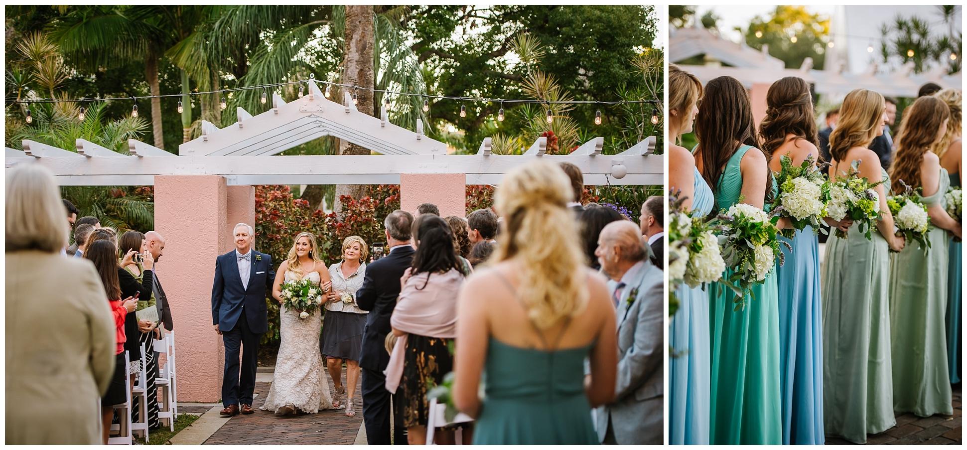 St-pete-wedding-photographer-grand-ballroom-vinoy-tea-garden-greek-luxury_0157.jpg