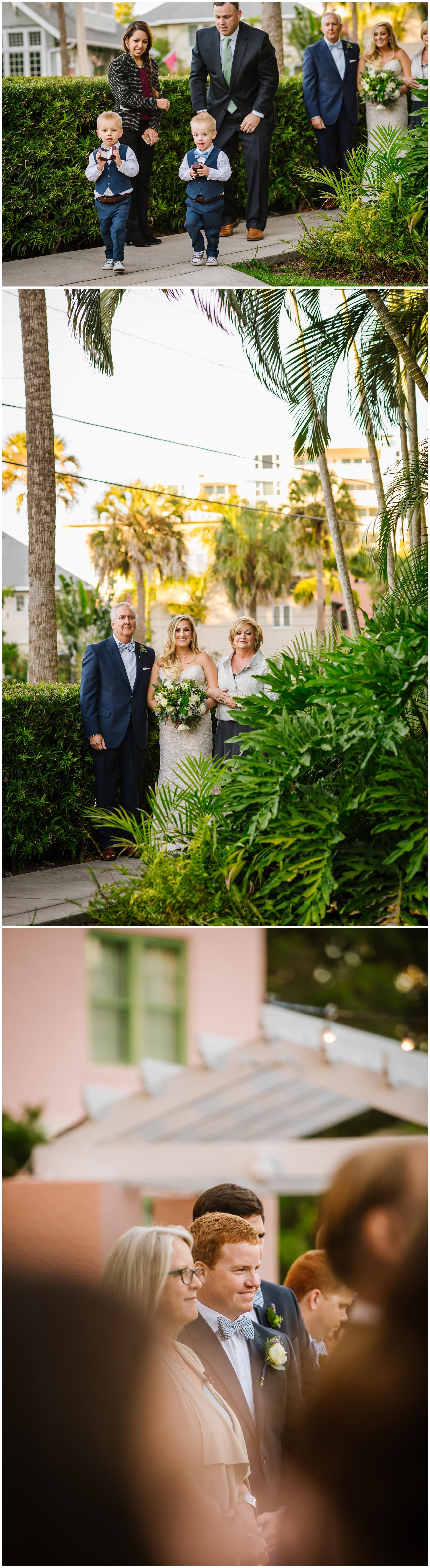 St-pete-wedding-photographer-grand-ballroom-vinoy-tea-garden-greek-luxury_0156.jpg