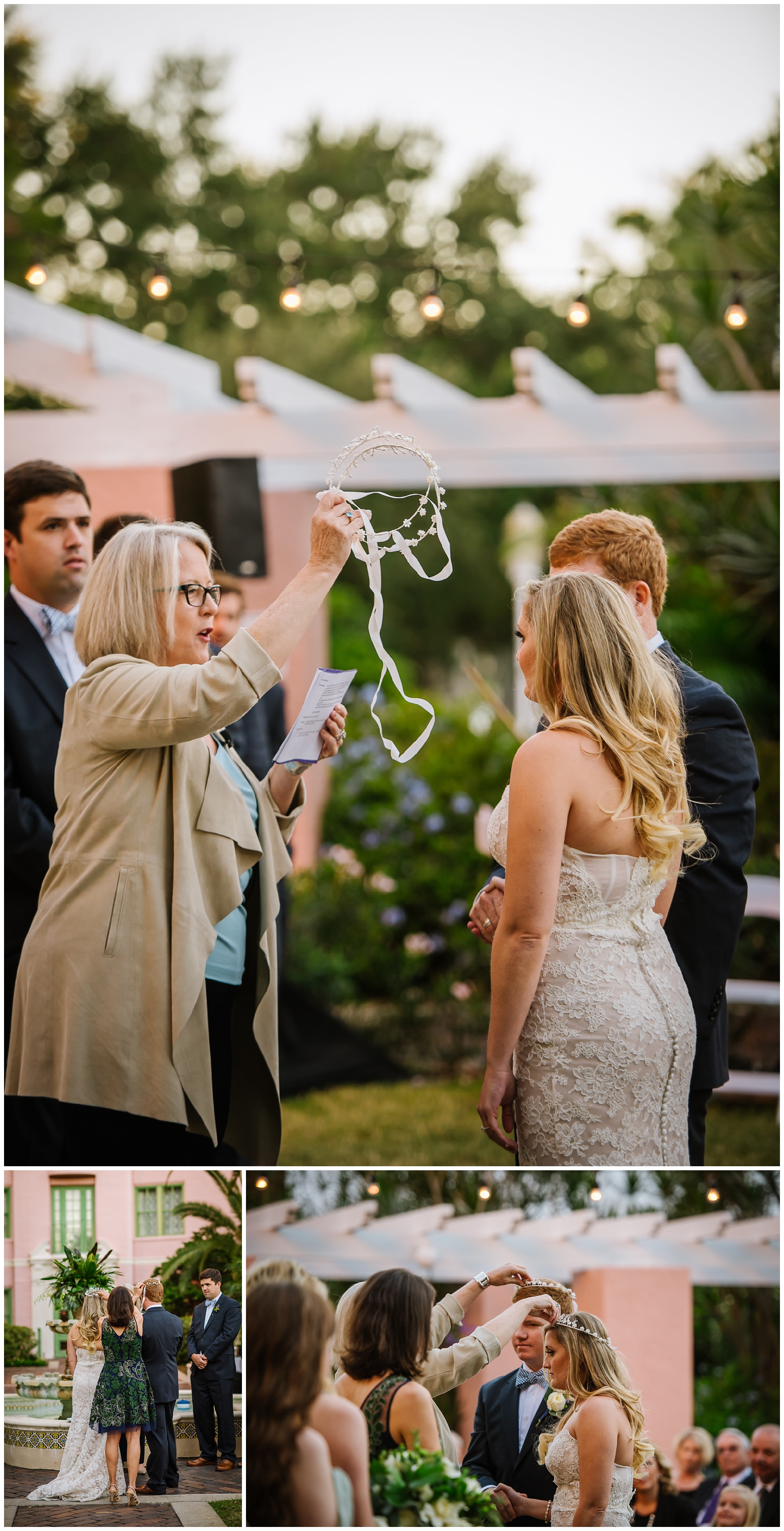 St-pete-wedding-photographer-grand-ballroom-vinoy-tea-garden-greek-luxury_0159.jpg