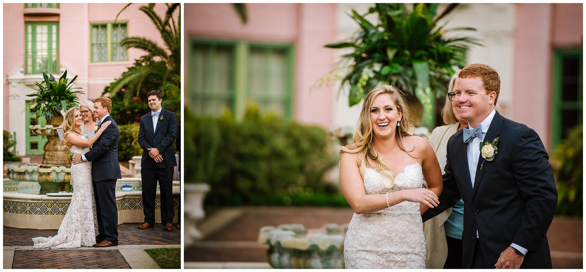 St-pete-wedding-photographer-grand-ballroom-vinoy-tea-garden-greek-luxury_0161.jpg