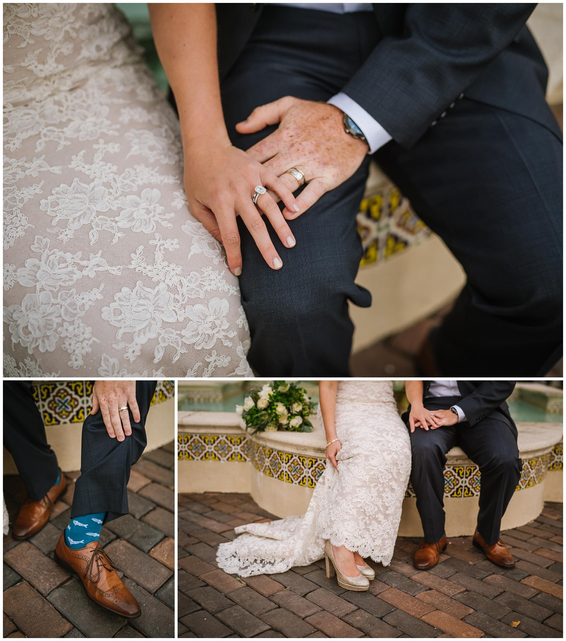 St-pete-wedding-photographer-grand-ballroom-vinoy-tea-garden-greek-luxury_0163.jpg