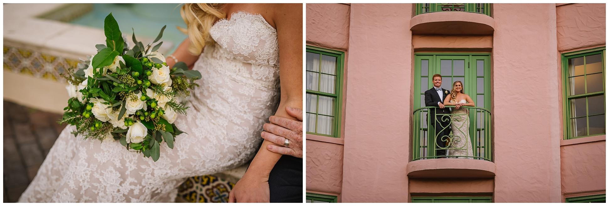 St-pete-wedding-photographer-grand-ballroom-vinoy-tea-garden-greek-luxury_0165.jpg