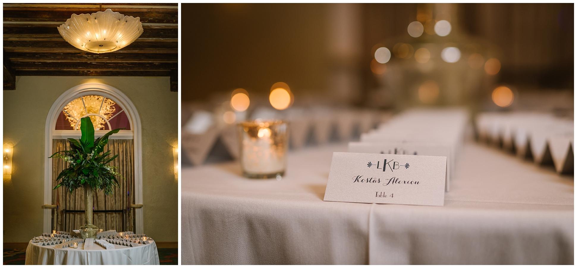 St-pete-wedding-photographer-grand-ballroom-vinoy-tea-garden-greek-luxury_0167.jpg