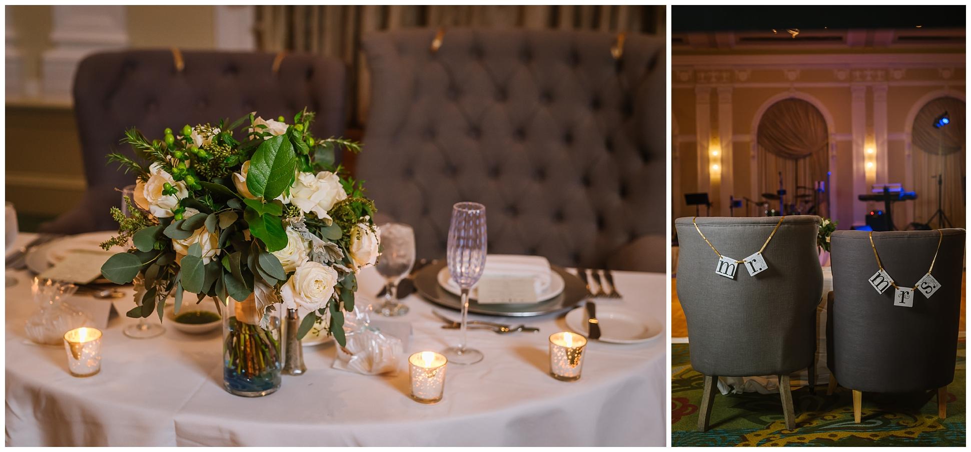 St-pete-wedding-photographer-grand-ballroom-vinoy-tea-garden-greek-luxury_0168.jpg