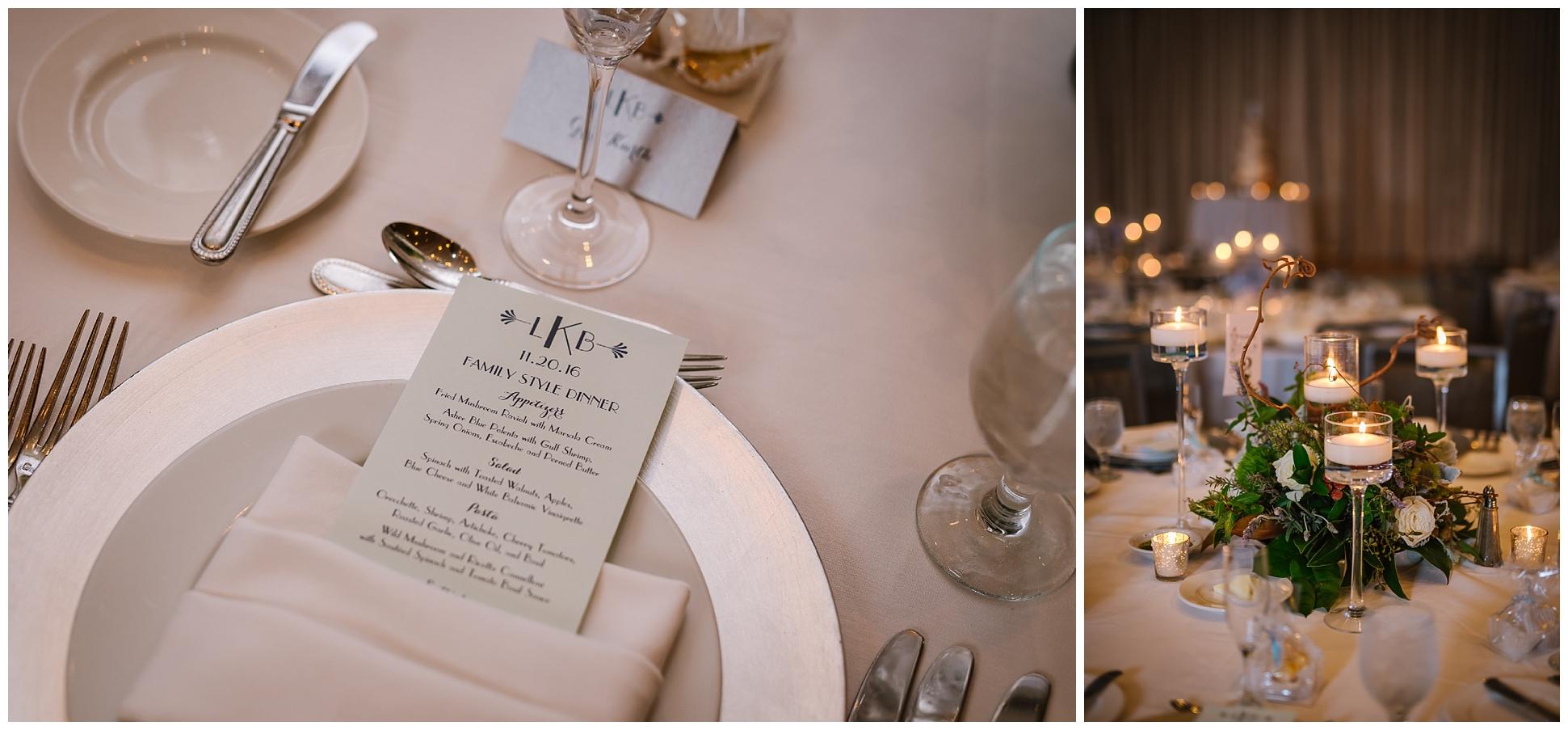 St-pete-wedding-photographer-grand-ballroom-vinoy-tea-garden-greek-luxury_0170.jpg