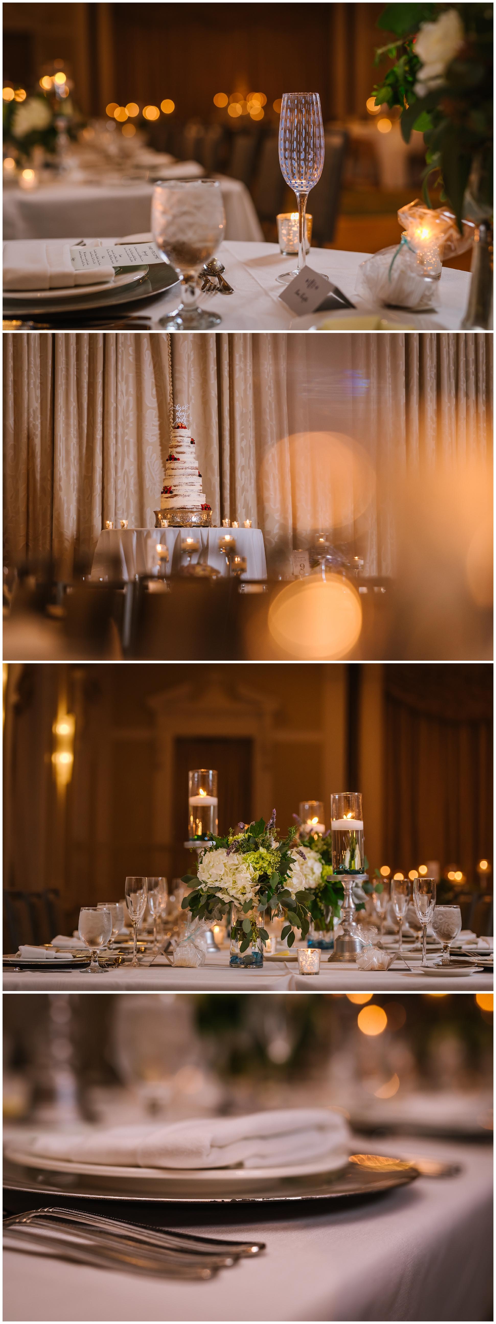 St-pete-wedding-photographer-grand-ballroom-vinoy-tea-garden-greek-luxury_0169.jpg