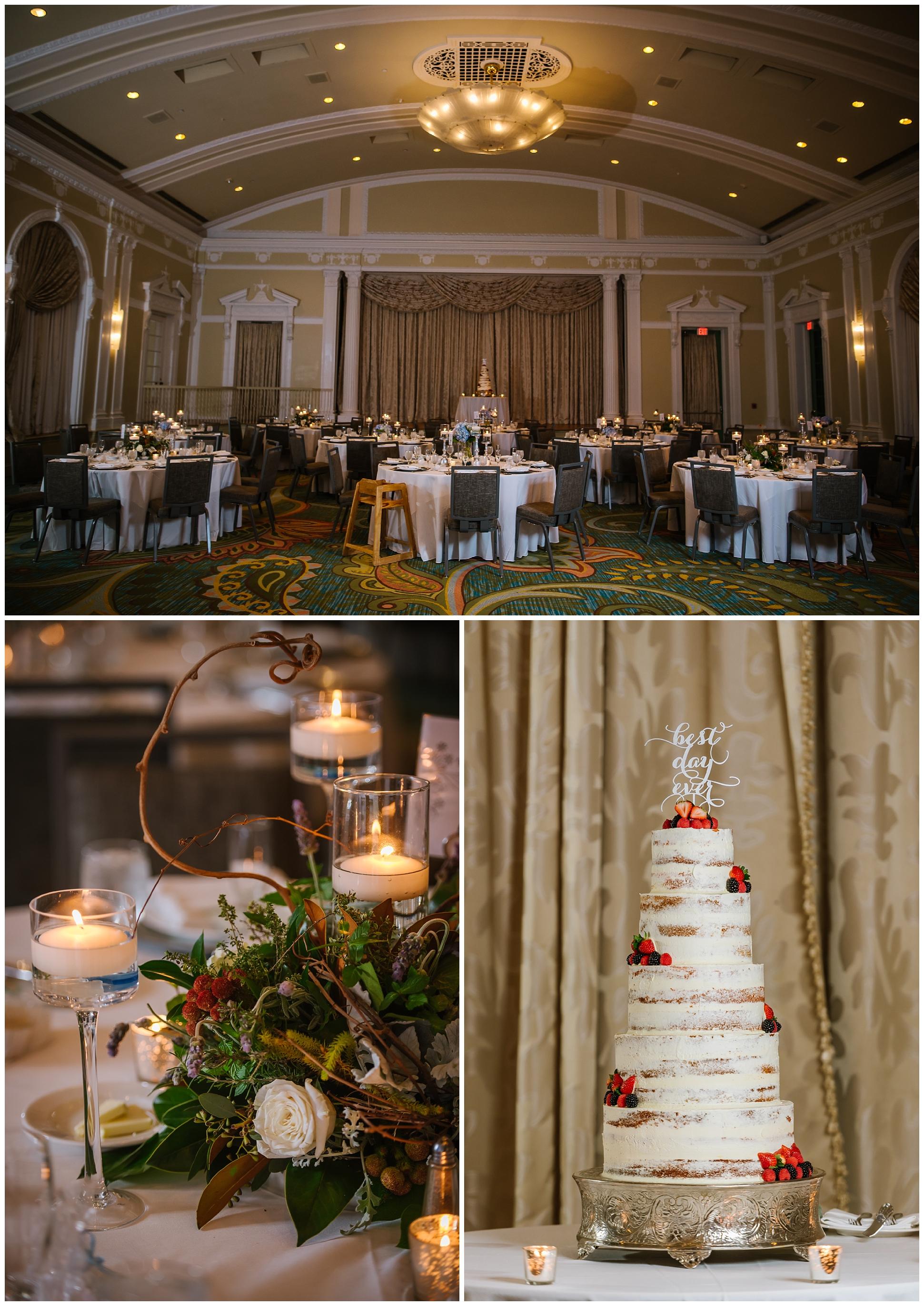 St-pete-wedding-photographer-grand-ballroom-vinoy-tea-garden-greek-luxury_0171.jpg