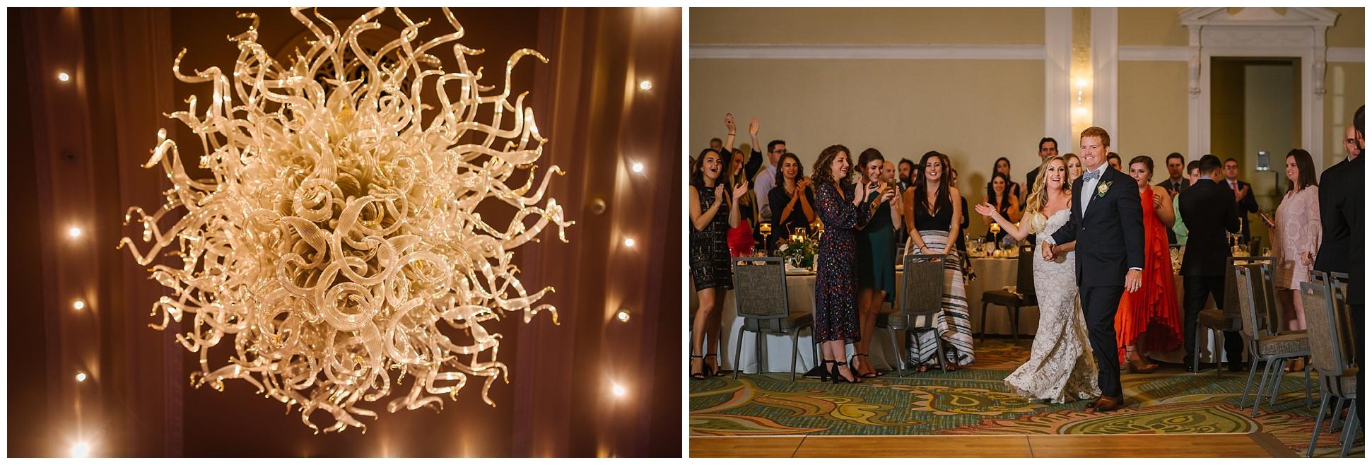 St-pete-wedding-photographer-grand-ballroom-vinoy-tea-garden-greek-luxury_0173.jpg