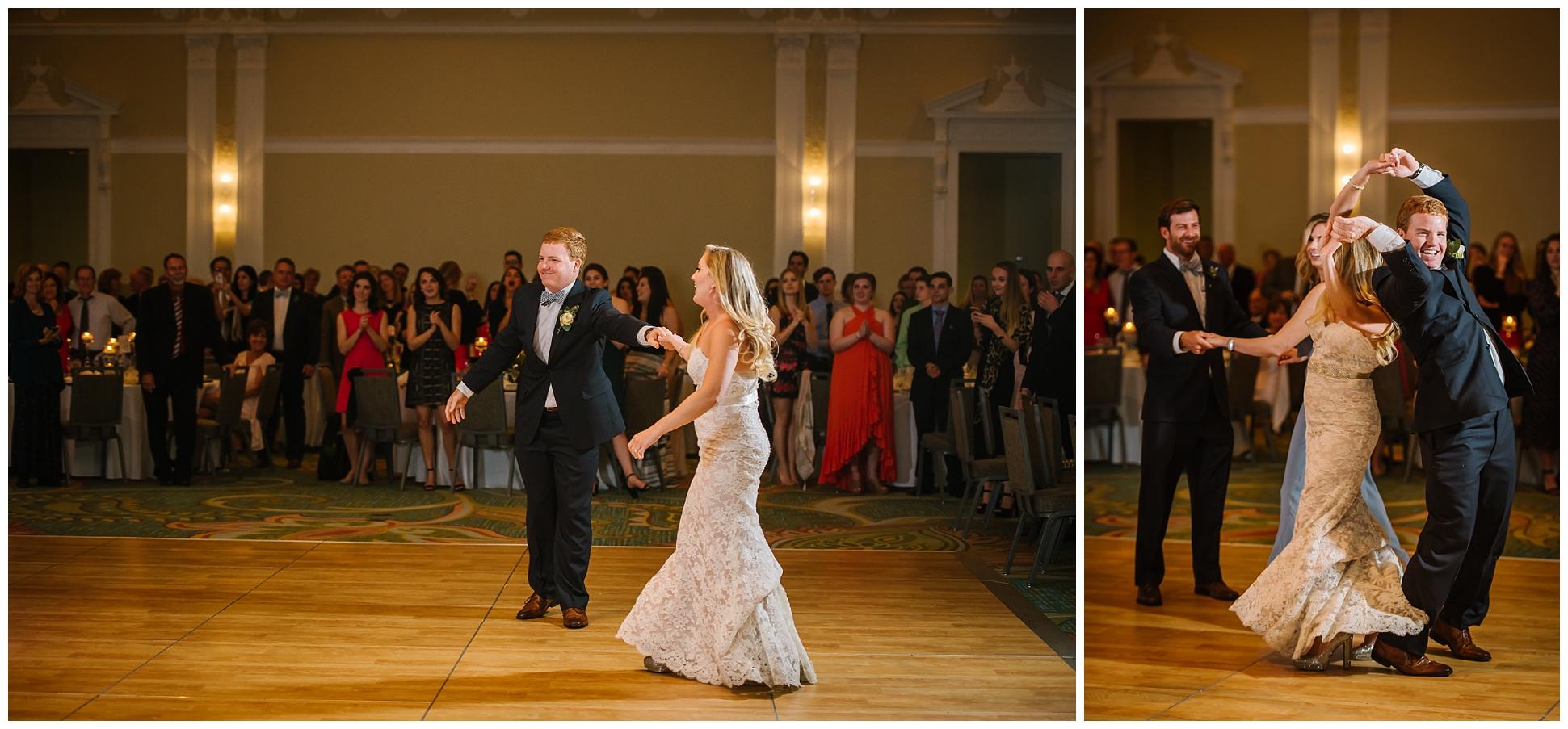St-pete-wedding-photographer-grand-ballroom-vinoy-tea-garden-greek-luxury_0176.jpg