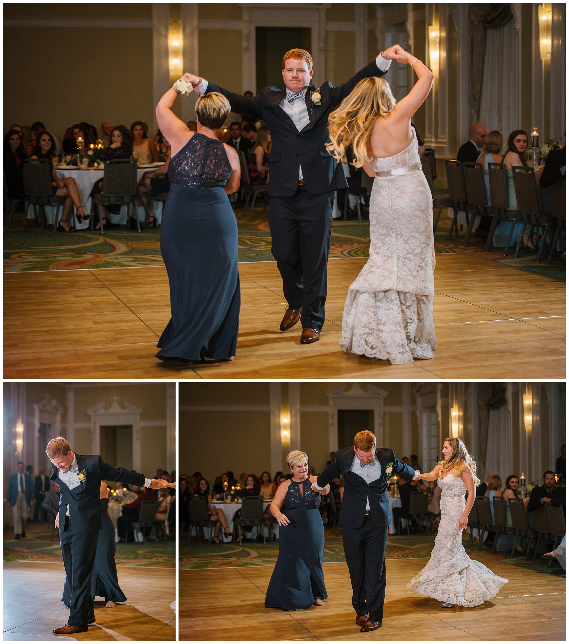 St-pete-wedding-photographer-grand-ballroom-vinoy-tea-garden-greek-luxury_0178.jpg