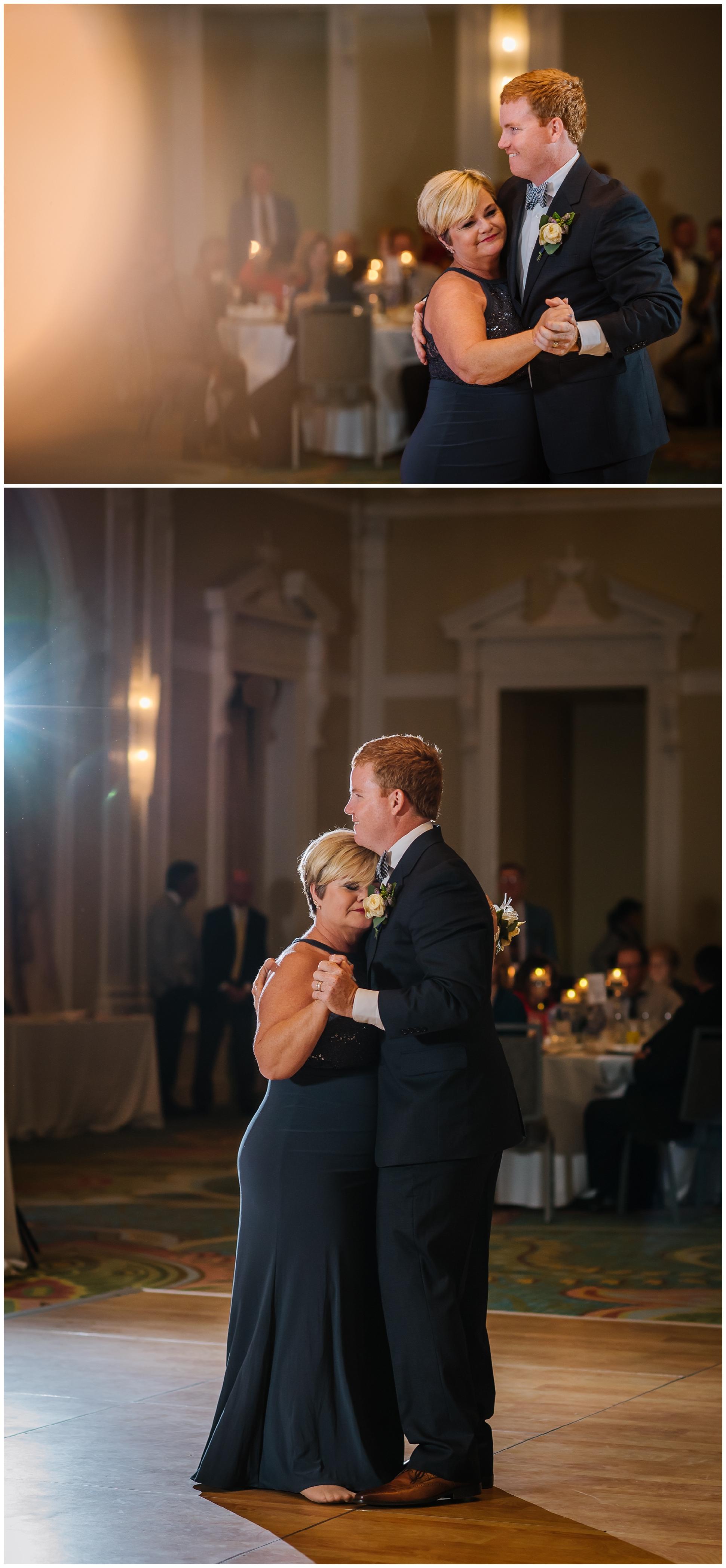 St-pete-wedding-photographer-grand-ballroom-vinoy-tea-garden-greek-luxury_0177.jpg