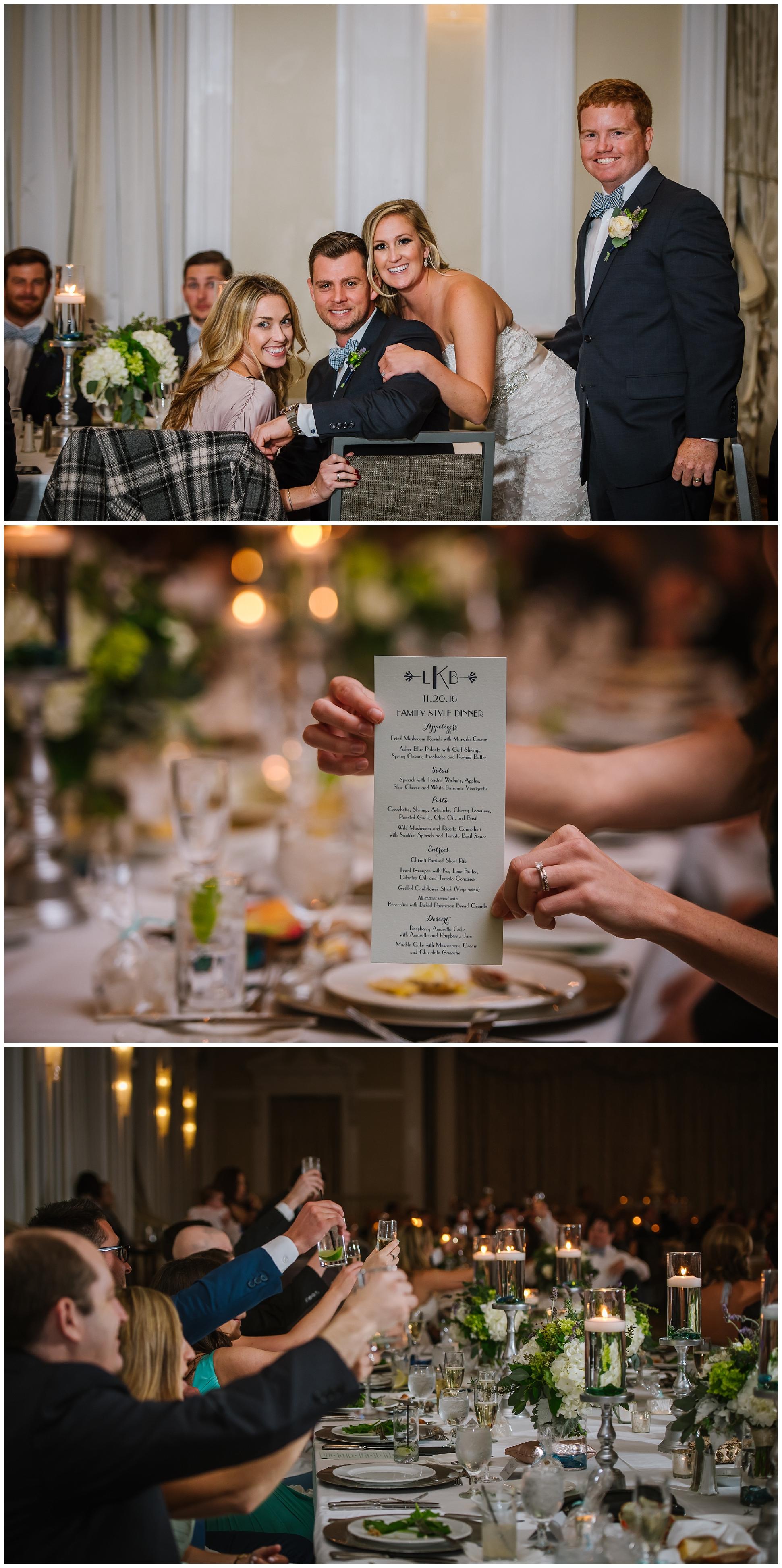 St-pete-wedding-photographer-grand-ballroom-vinoy-tea-garden-greek-luxury_0181.jpg