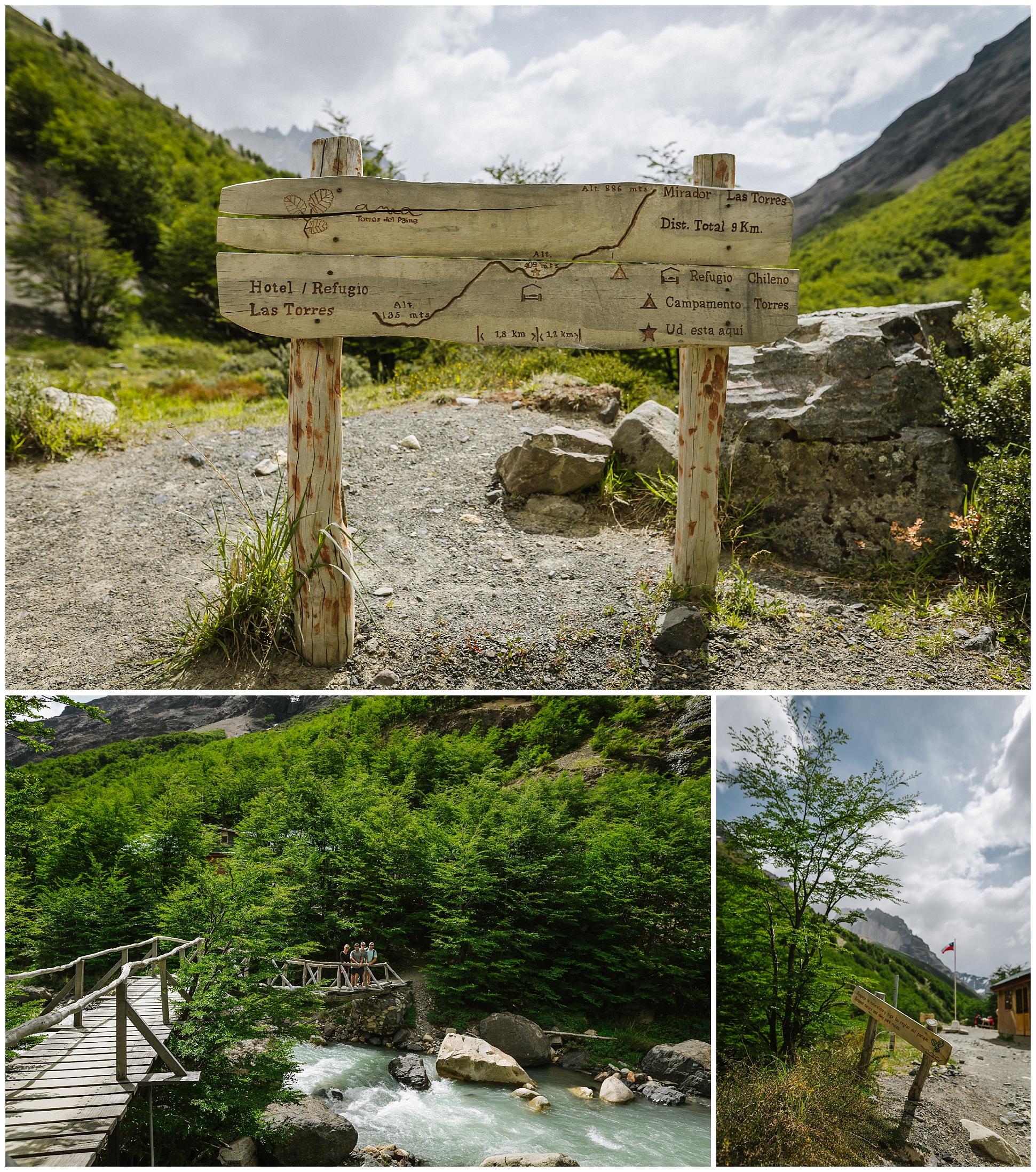 Cheilean-destination-adventure-wedding-florida-patagonia-pucon-santa-cruz-vsco_0003.jpg