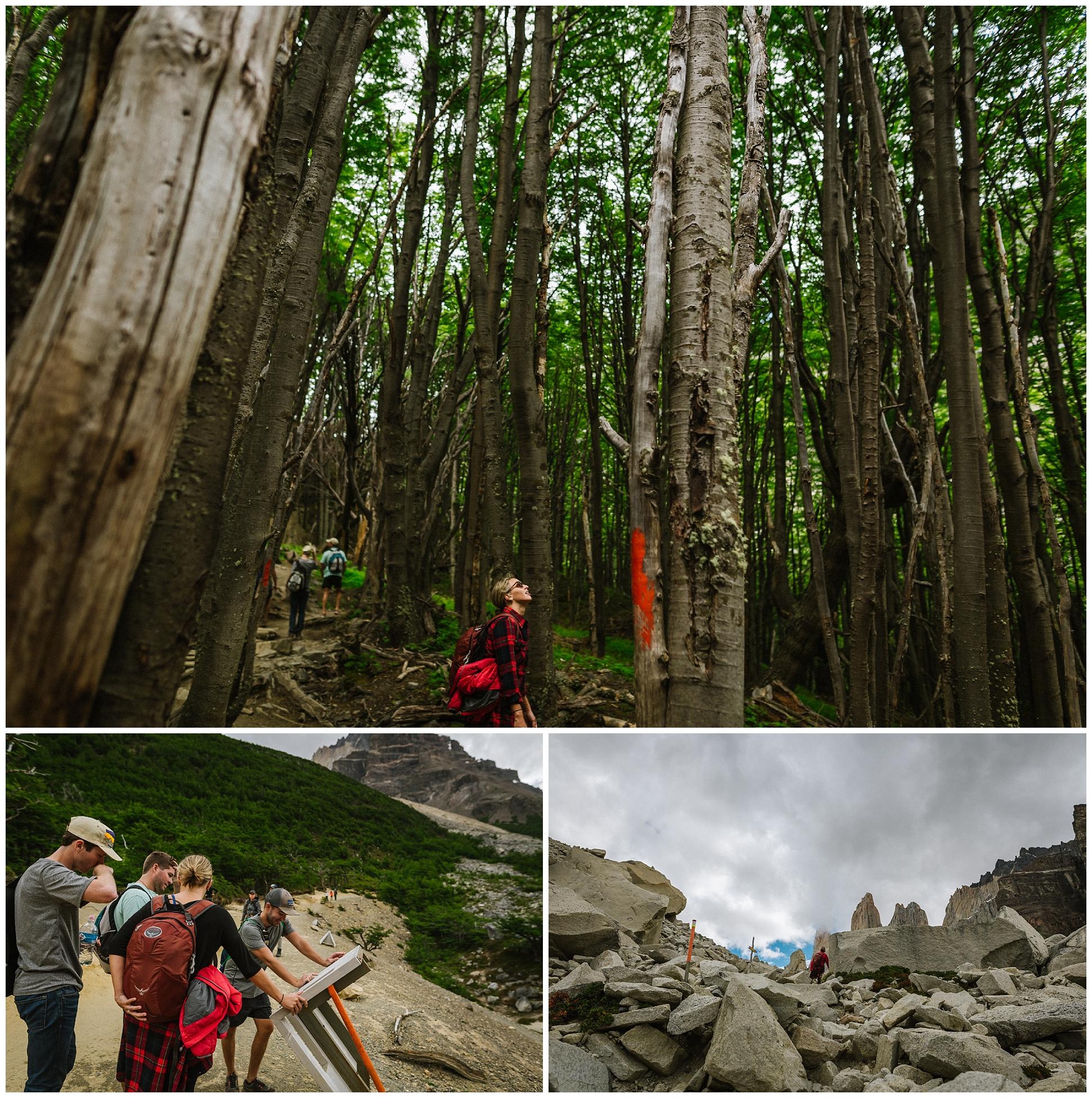 Cheilean-destination-adventure-wedding-florida-patagonia-pucon-santa-cruz-vsco_0006.jpg