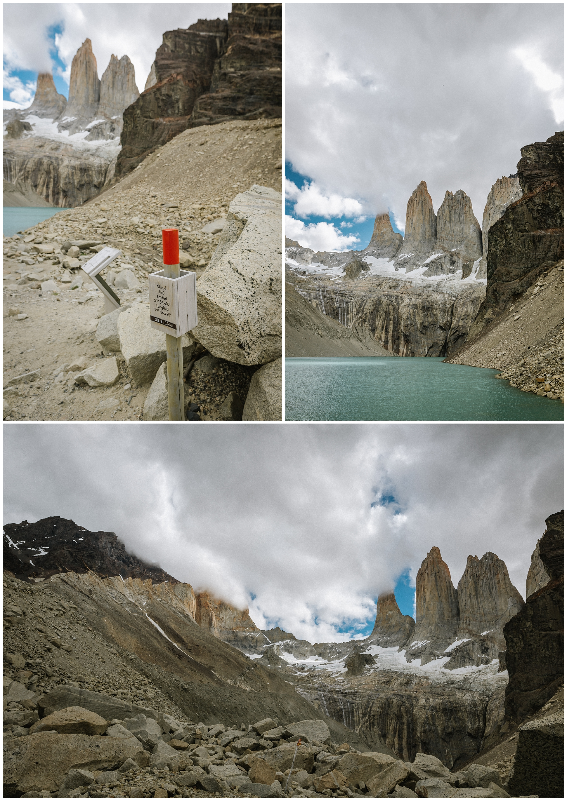 Cheilean-destination-adventure-wedding-florida-patagonia-pucon-santa-cruz-vsco_0007.jpg