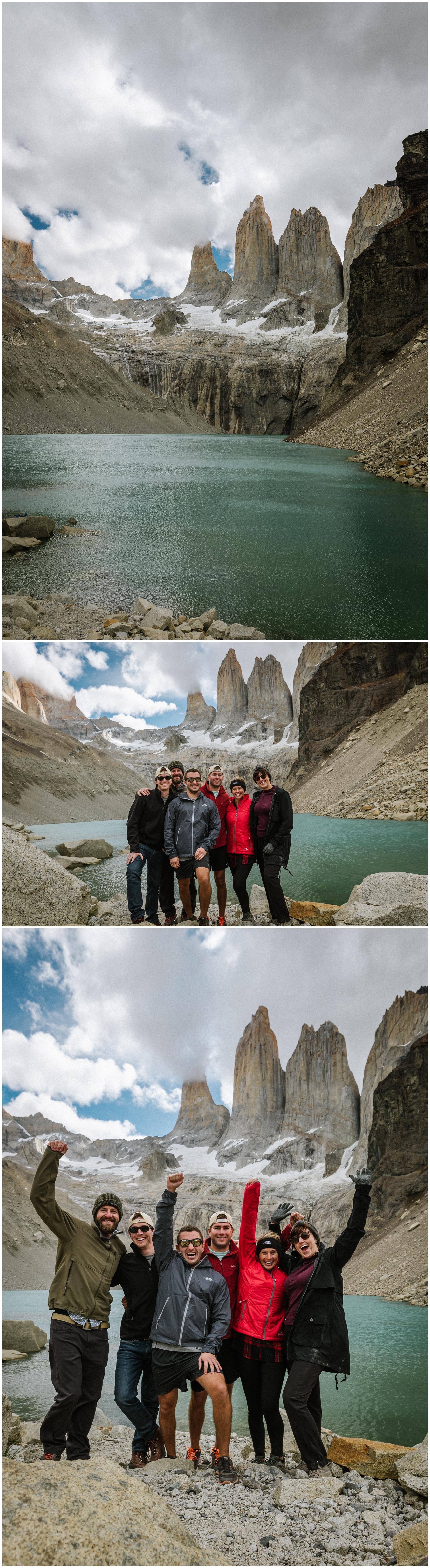 Cheilean-destination-adventure-wedding-florida-patagonia-pucon-santa-cruz-vsco_0008.jpg