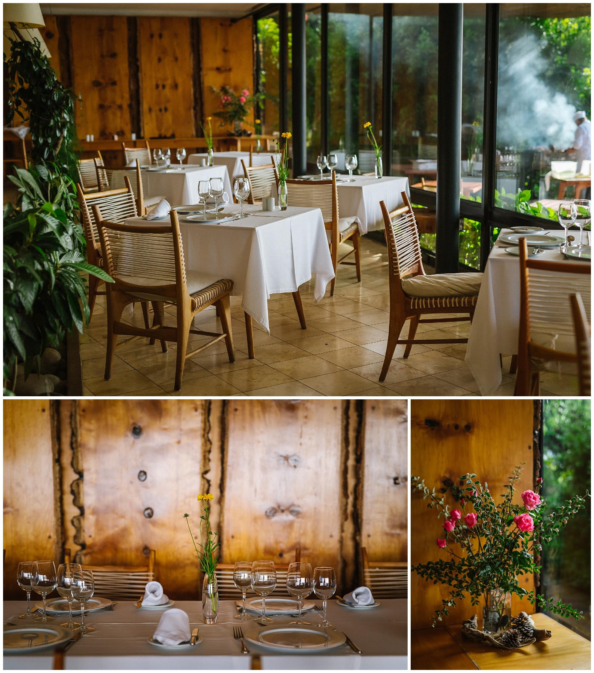Cheilean-destination-adventure-wedding-florida-patagonia-pucon-santa-cruz-vsco_0014.jpg