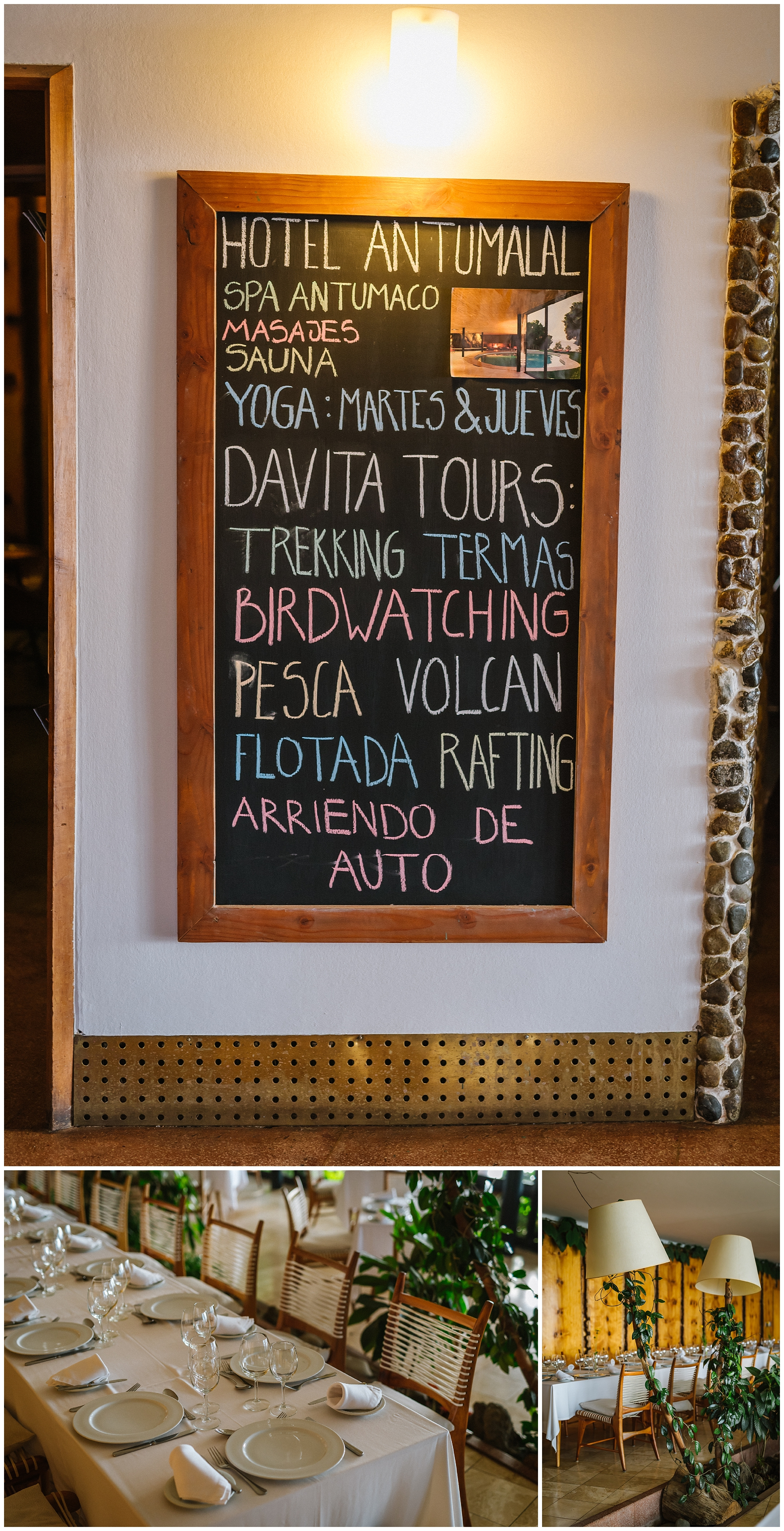Cheilean-destination-adventure-wedding-florida-patagonia-pucon-santa-cruz-vsco_0013.jpg