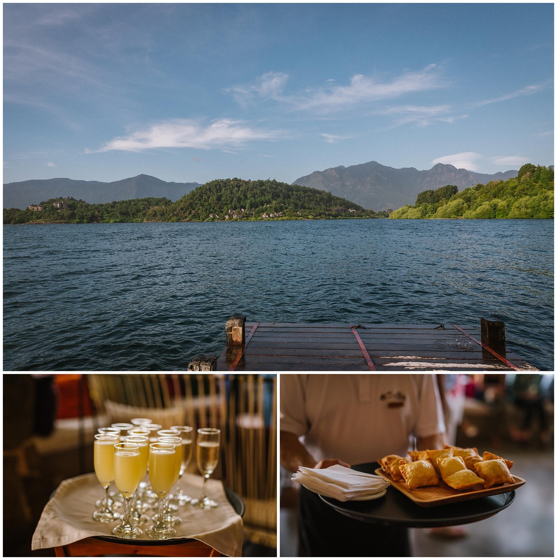 Cheilean-destination-adventure-wedding-florida-patagonia-pucon-santa-cruz-vsco_0020.jpg