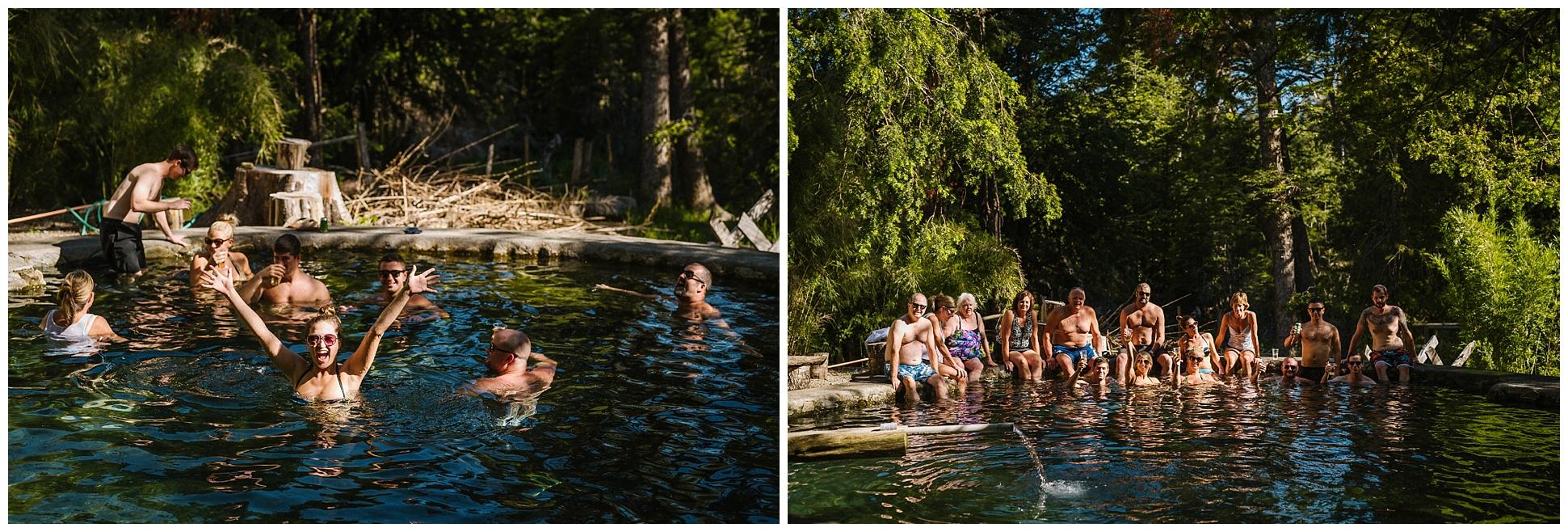 Cheilean-destination-adventure-wedding-florida-patagonia-pucon-santa-cruz-vsco_0029.jpg