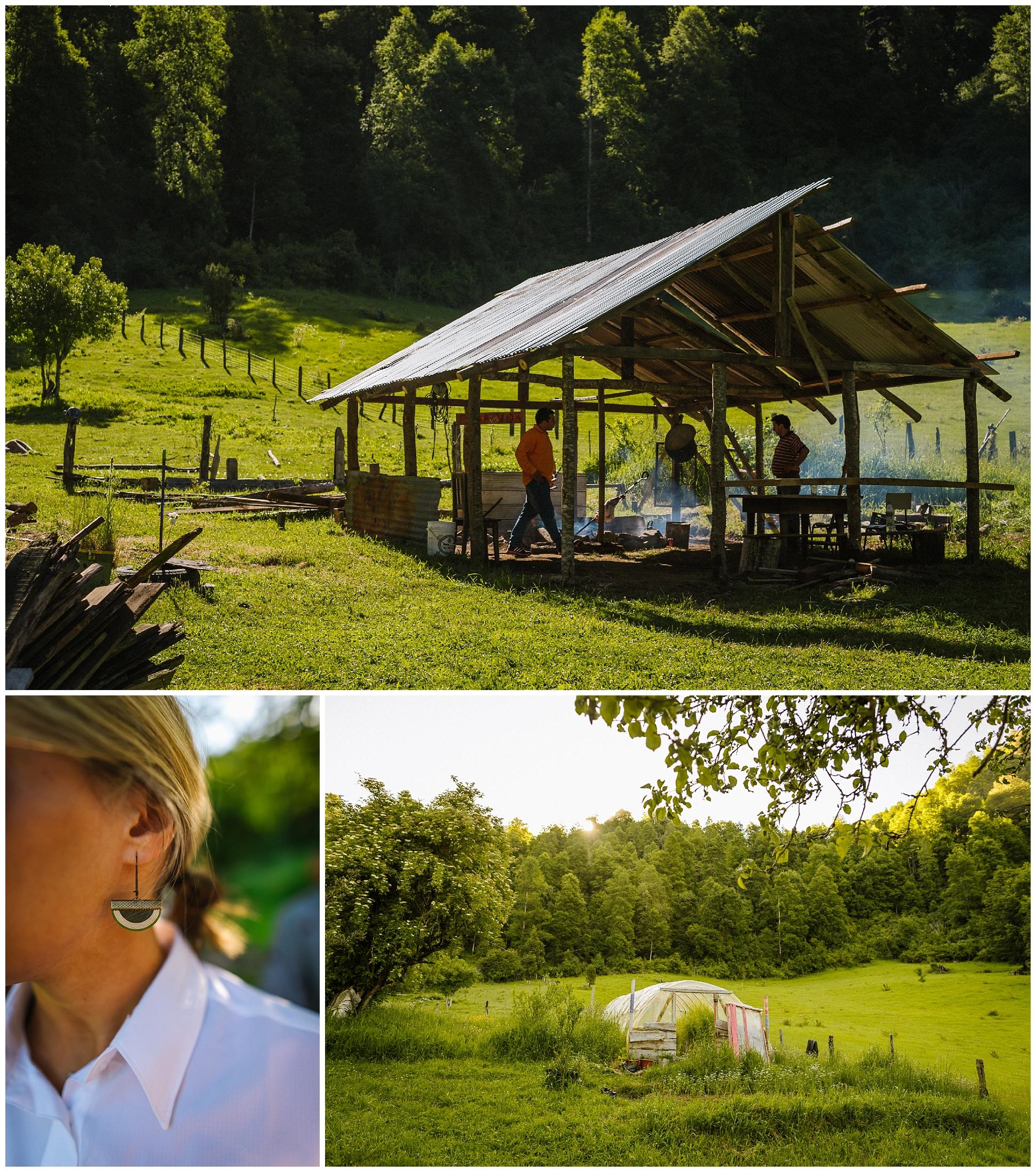 Cheilean-destination-adventure-wedding-florida-patagonia-pucon-santa-cruz-vsco_0035.jpg
