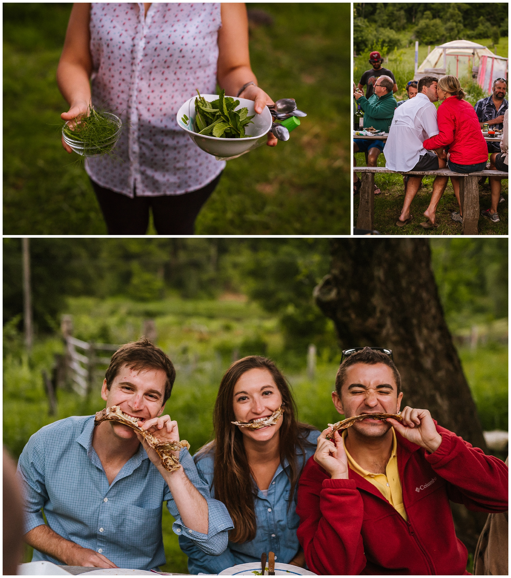Cheilean-destination-adventure-wedding-florida-patagonia-pucon-santa-cruz-vsco_0049.jpg