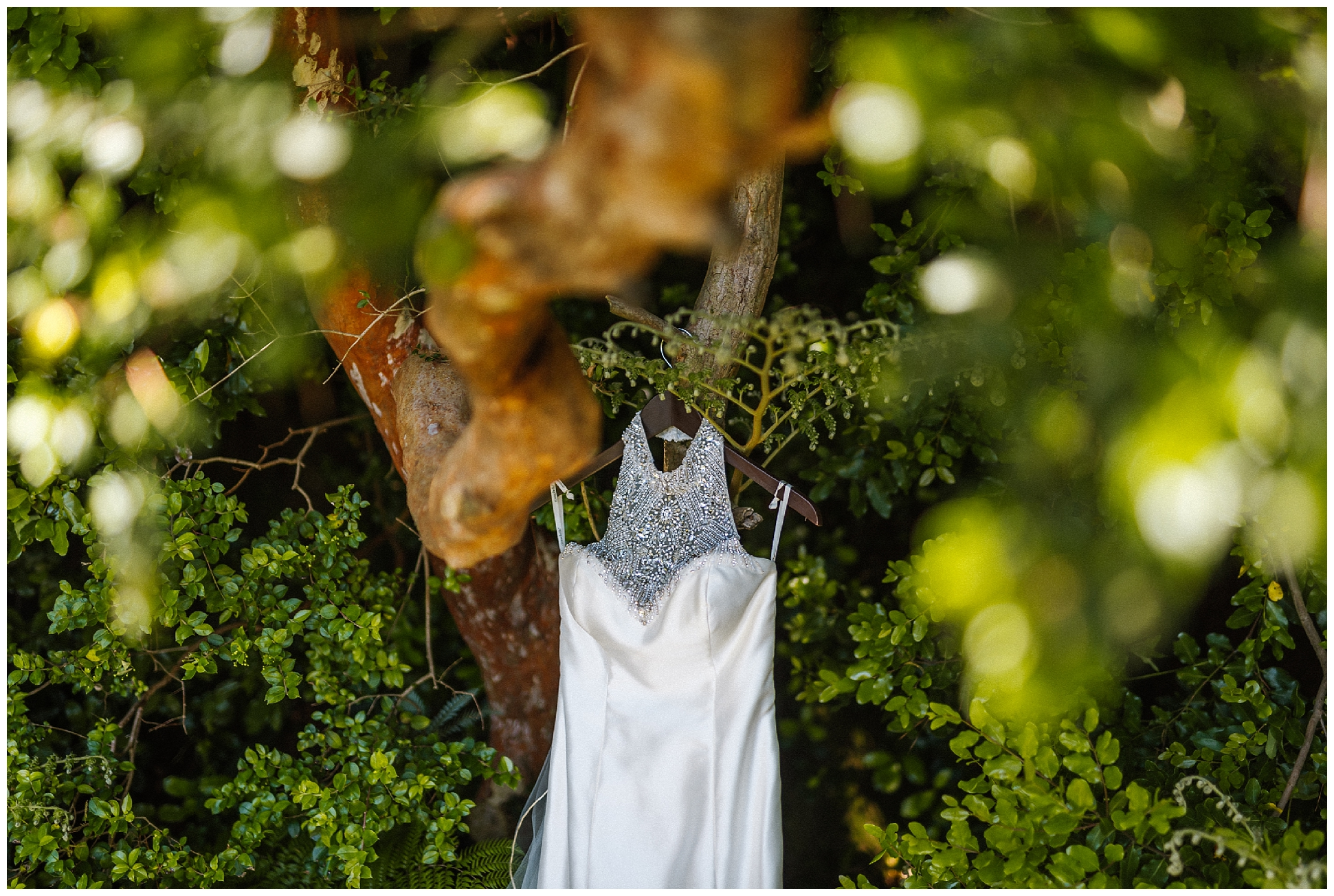 Cheilean-destination-adventure-wedding-florida-patagonia-pucon-santa-cruz-vsco_0052.jpg