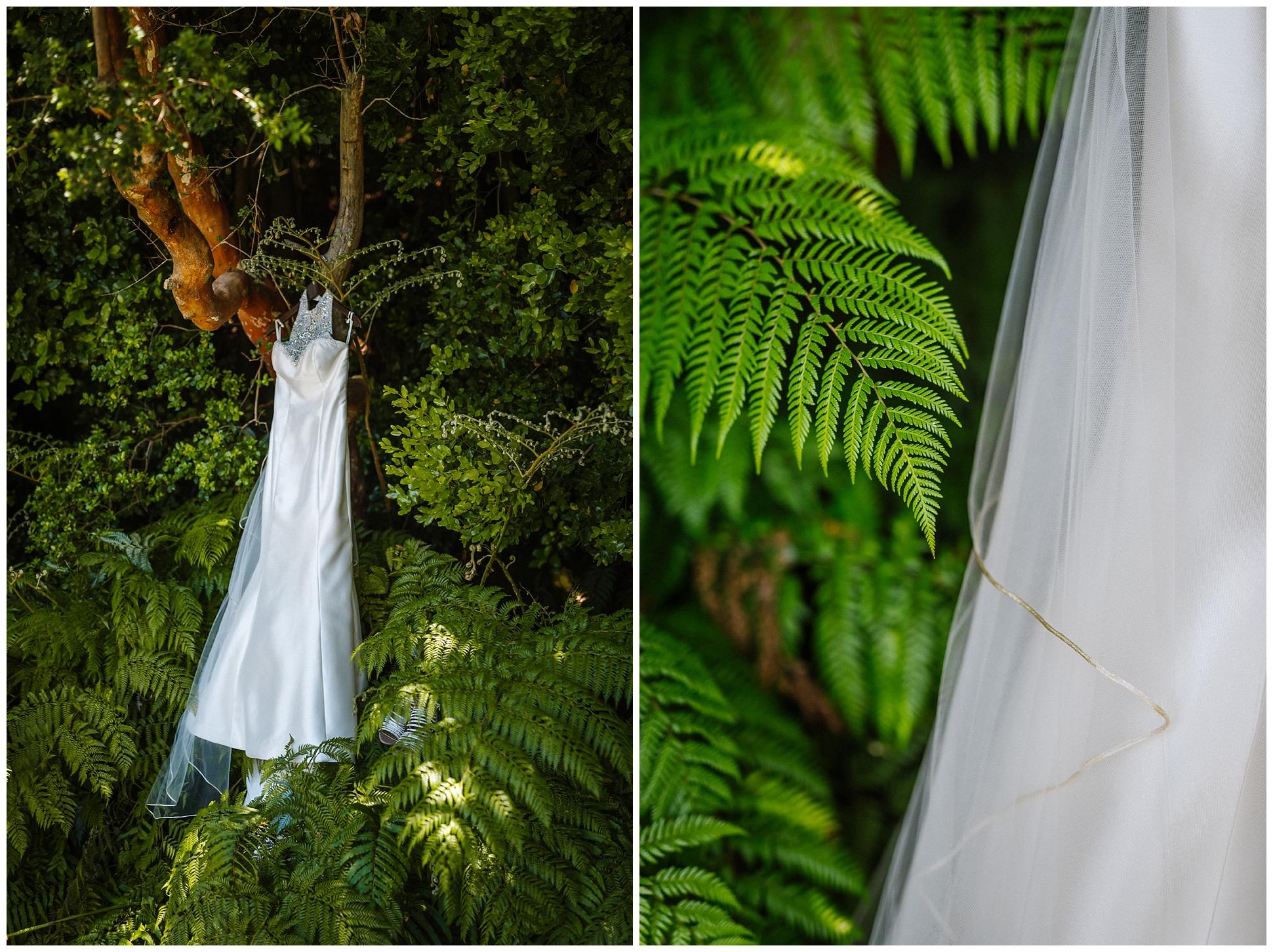 Cheilean-destination-adventure-wedding-florida-patagonia-pucon-santa-cruz-vsco_0053.jpg