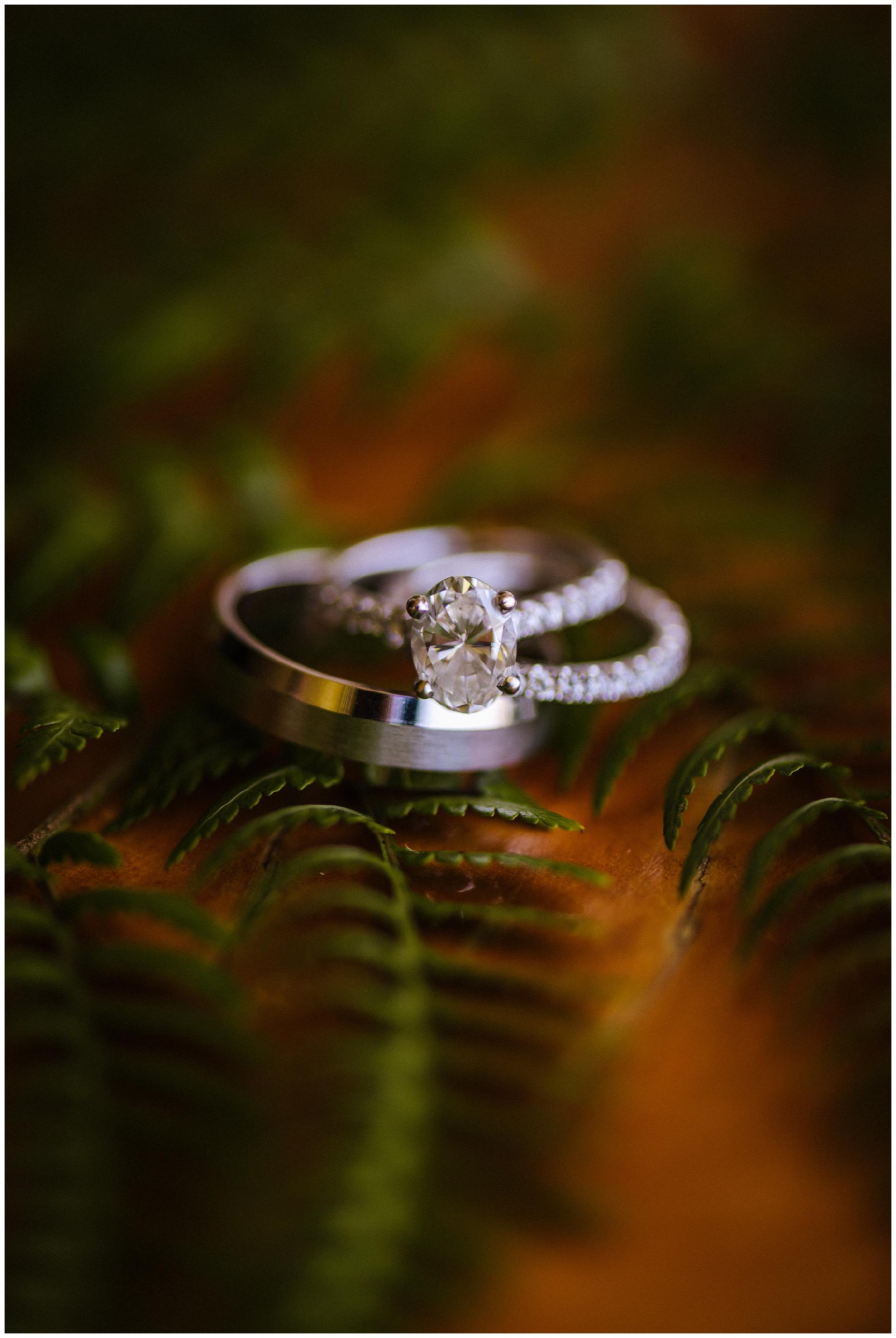 Cheilean-destination-adventure-wedding-florida-patagonia-pucon-santa-cruz-vsco_0057.jpg