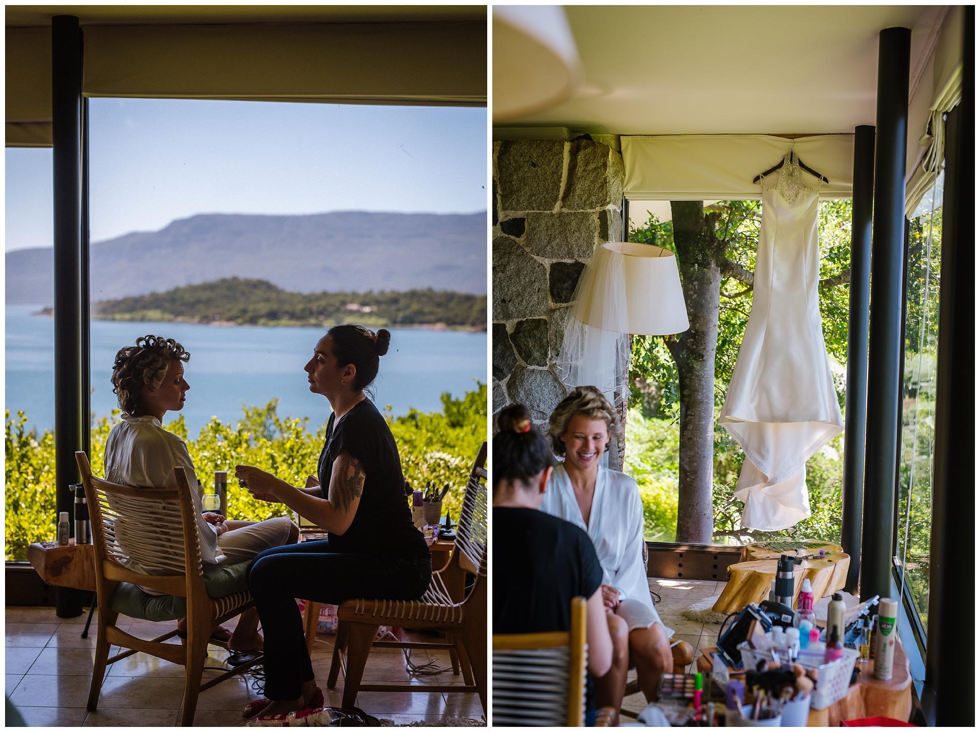 Cheilean-destination-adventure-wedding-florida-patagonia-pucon-santa-cruz-vsco_0060.jpg