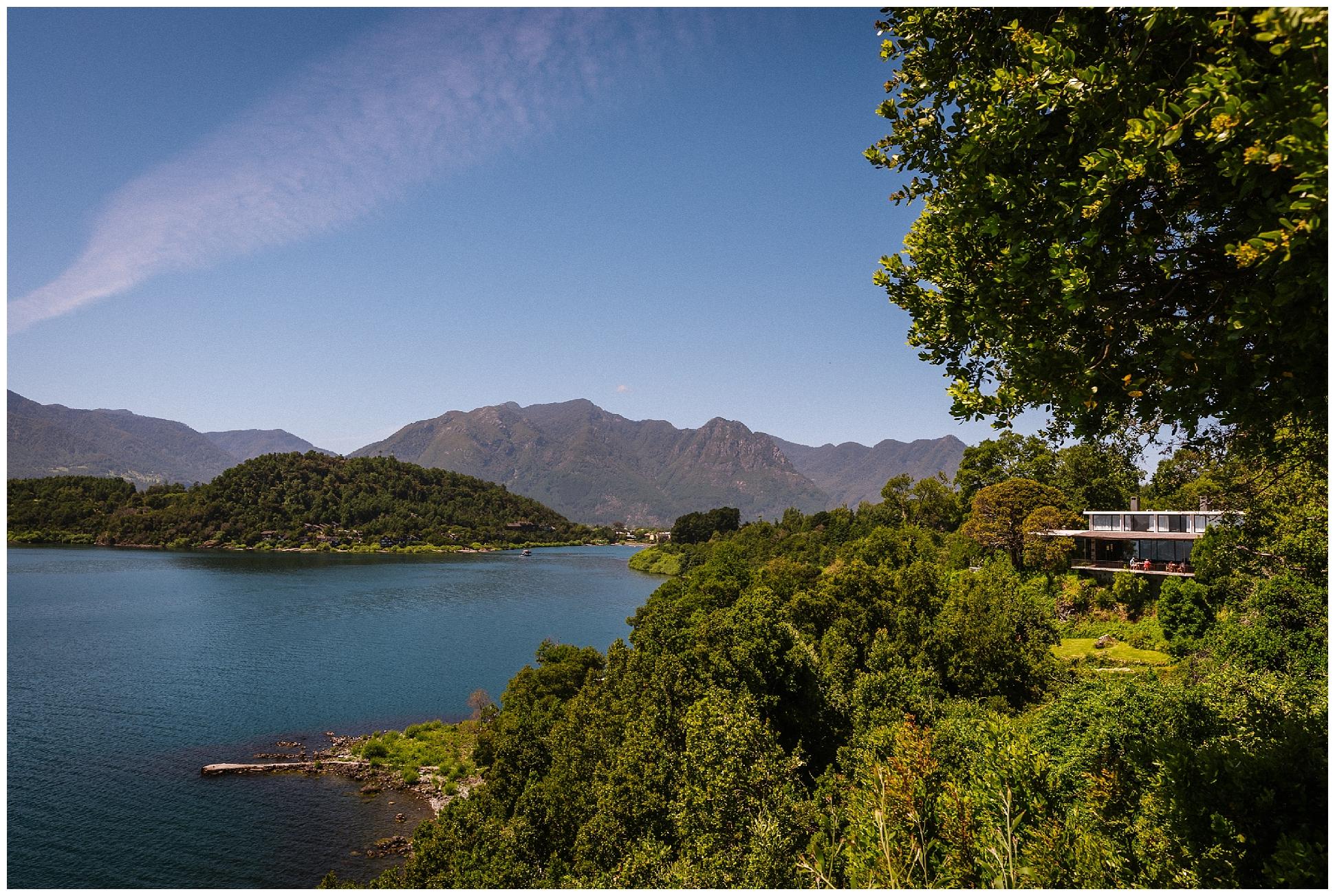 Cheilean-destination-adventure-wedding-florida-patagonia-pucon-santa-cruz-vsco_0059.jpg