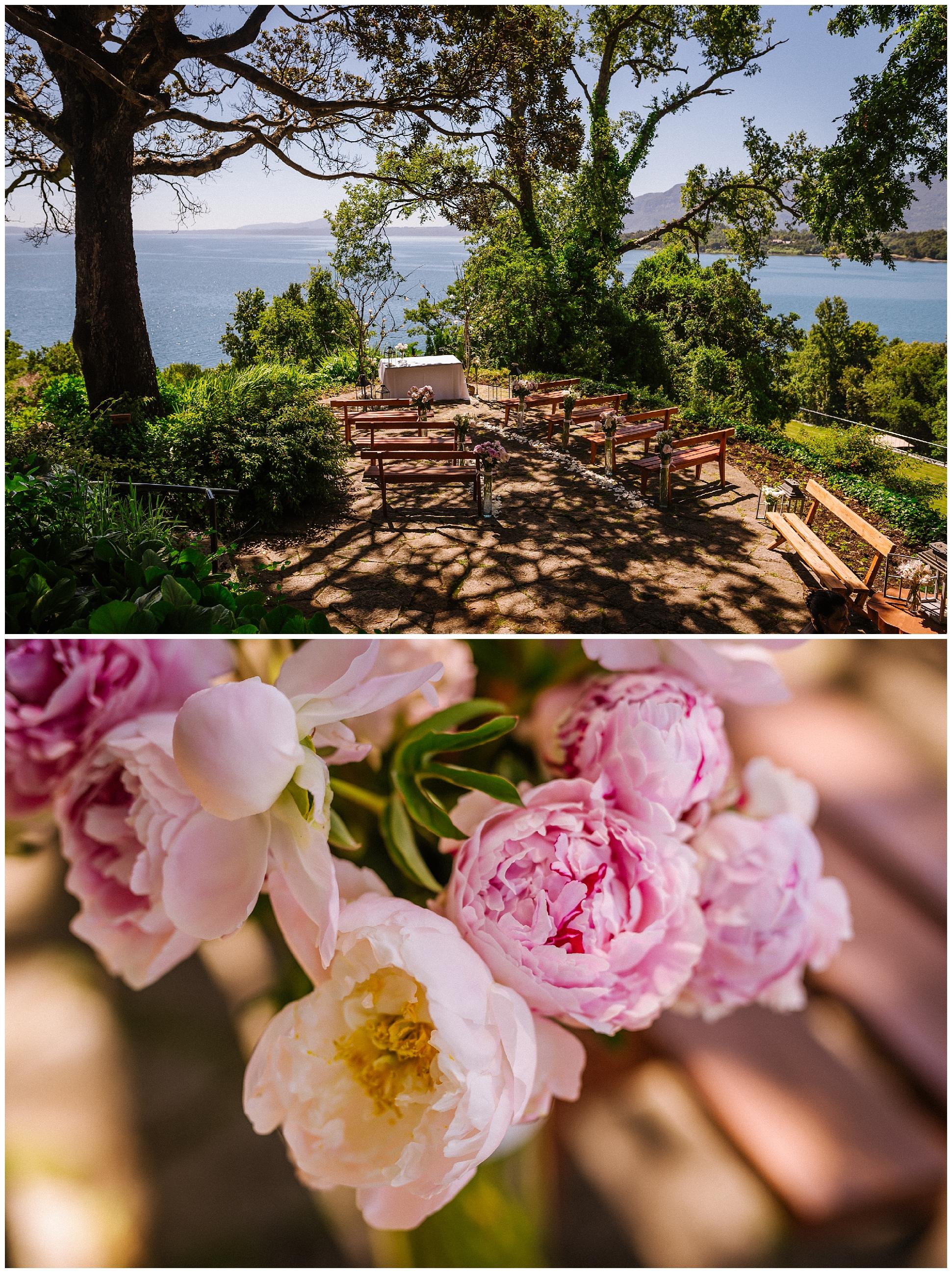 Cheilean-destination-adventure-wedding-florida-patagonia-pucon-santa-cruz-vsco_0064.jpg