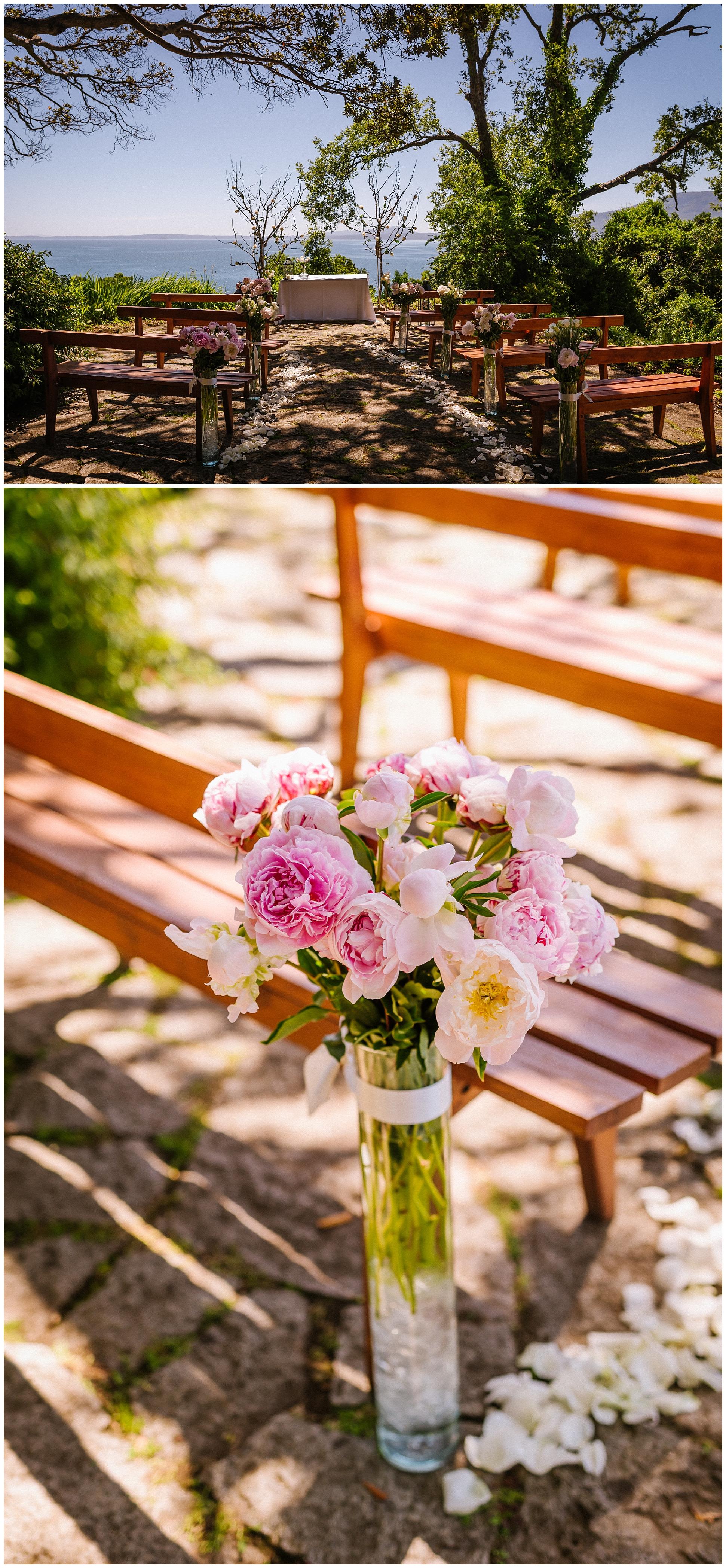Cheilean-destination-adventure-wedding-florida-patagonia-pucon-santa-cruz-vsco_0063.jpg
